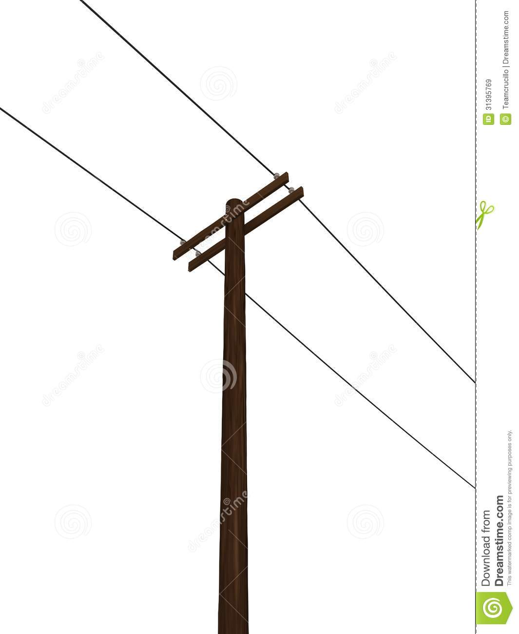 Three Phase Transformer Connection Diagrams Simple Guide About Autotransformer Wiring Diagram Get Free Image 3d Rendered Power Pole Stock Illustration Of Charge 3 Potential