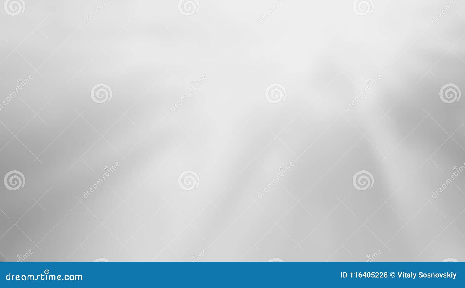 3D rendering abstrakcjonistyczny błyszczący srebny tło