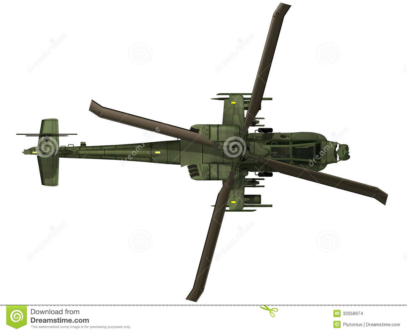 apache helicopter video with Stock Images D Rendering Ah Apache Top View Image32058974 on Airbus A319 further Watch further Stock Images D Rendering Ah Apache Top View Image32058974 together with Amazing Female Body Painting Pictures as well Watch.