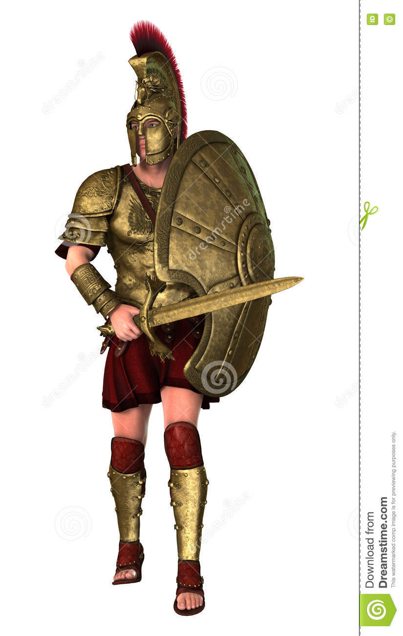 ancient greek soldiers weapons wwwimgkidcom the