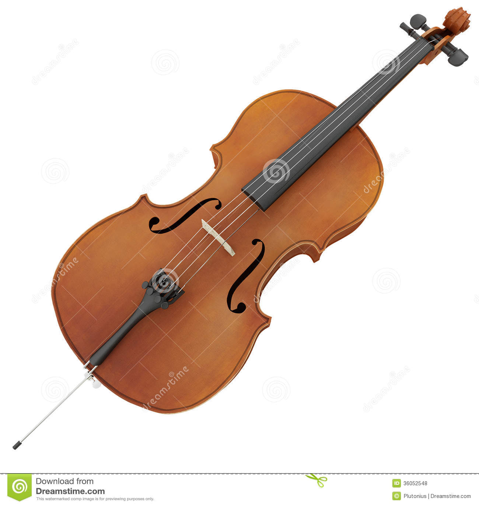 Cello cartoon cello player stock photography image 32561422 - 3d Rendering Of A Cello Royalty Free Stock Photos
