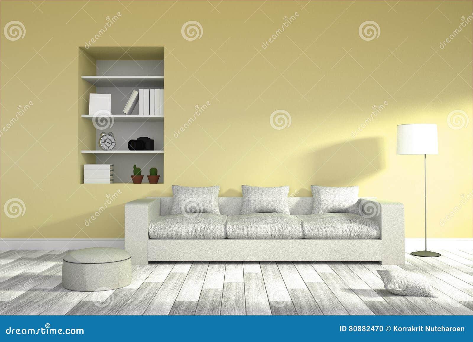Incredible 3D Rendering Illustration Of Modern Living Room Interior Pdpeps Interior Chair Design Pdpepsorg