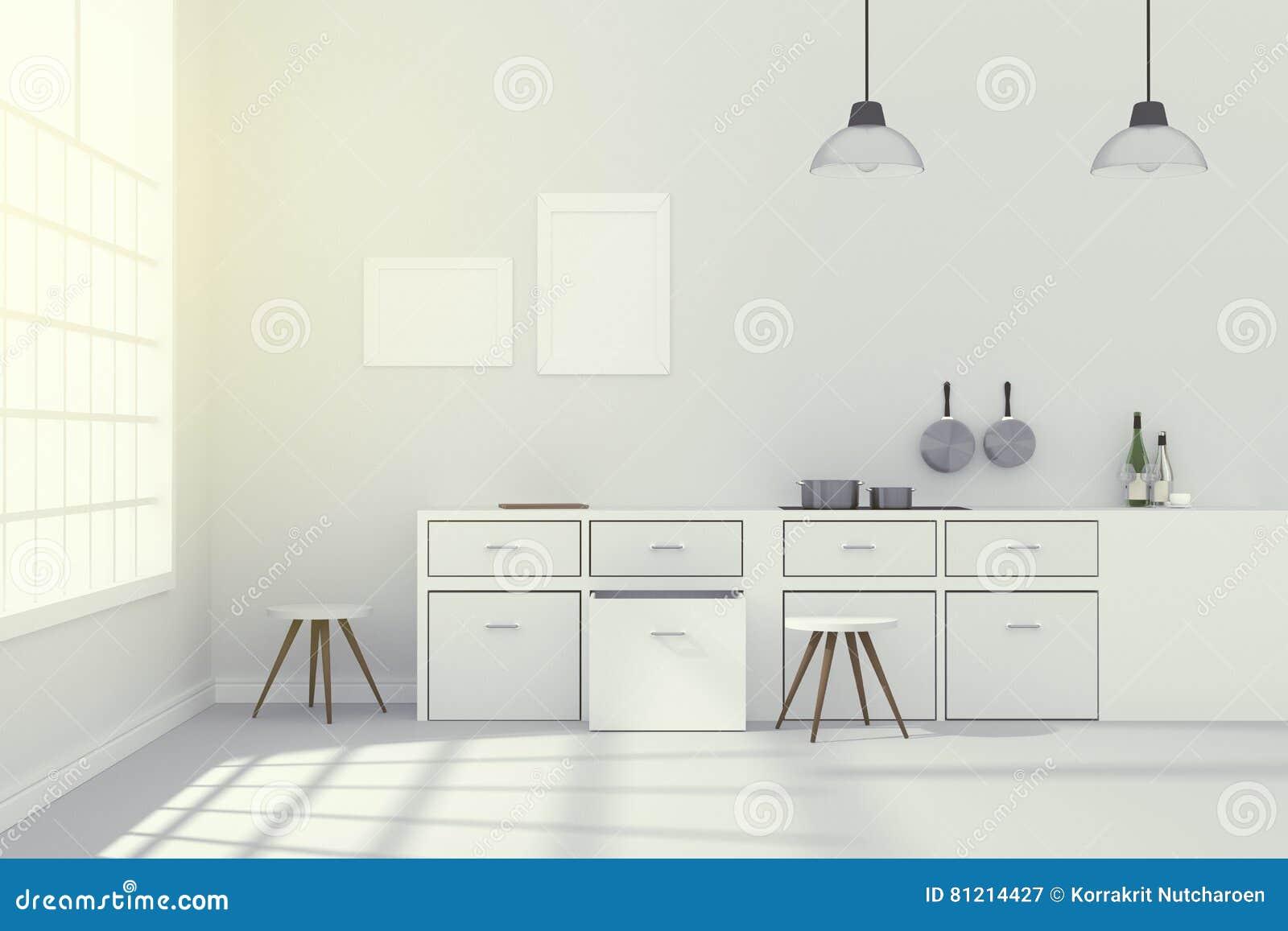 Dorable Sun Kitchen Ornament - Kitchen Cabinets   Ideas ...