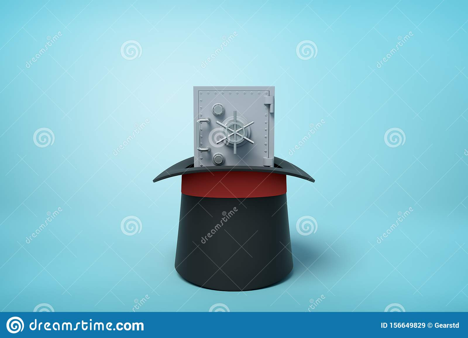 neporaženi x Besplatna dostava najbolja web stranica origami top ...   1155x1600