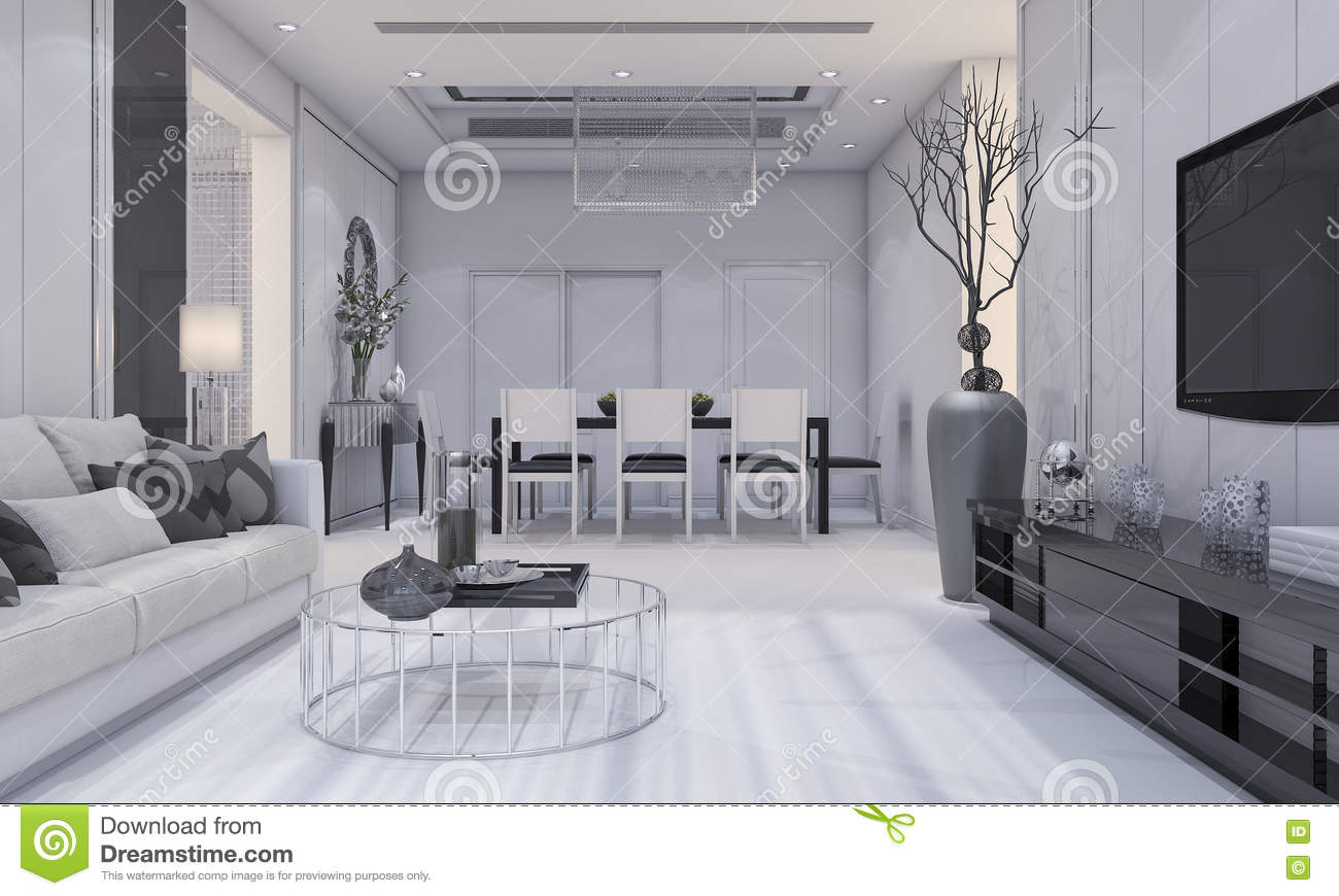 3d Design And Rendering By 3dsmax