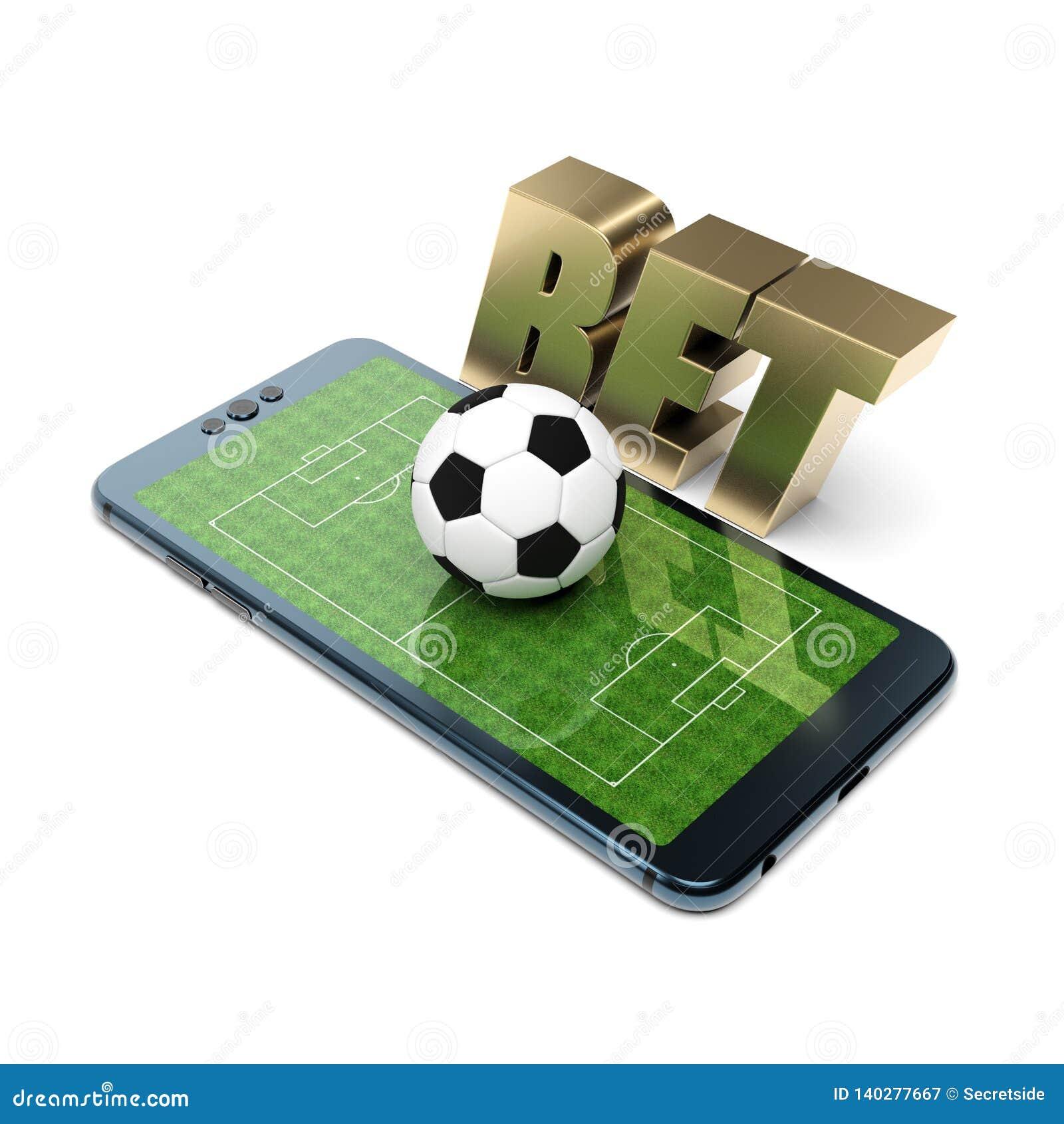 Online Sport Betting Stock Illustrations – 1,329 Online Sport Betting Stock  Illustrations, Vectors & Clipart - Dreamstime