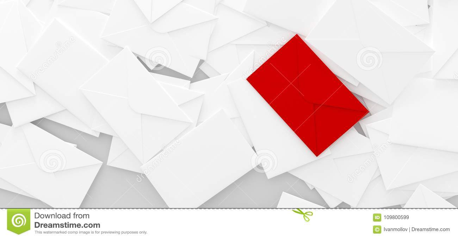 Pile Letters Stock Illustrations – 1,471 Pile Letters ...