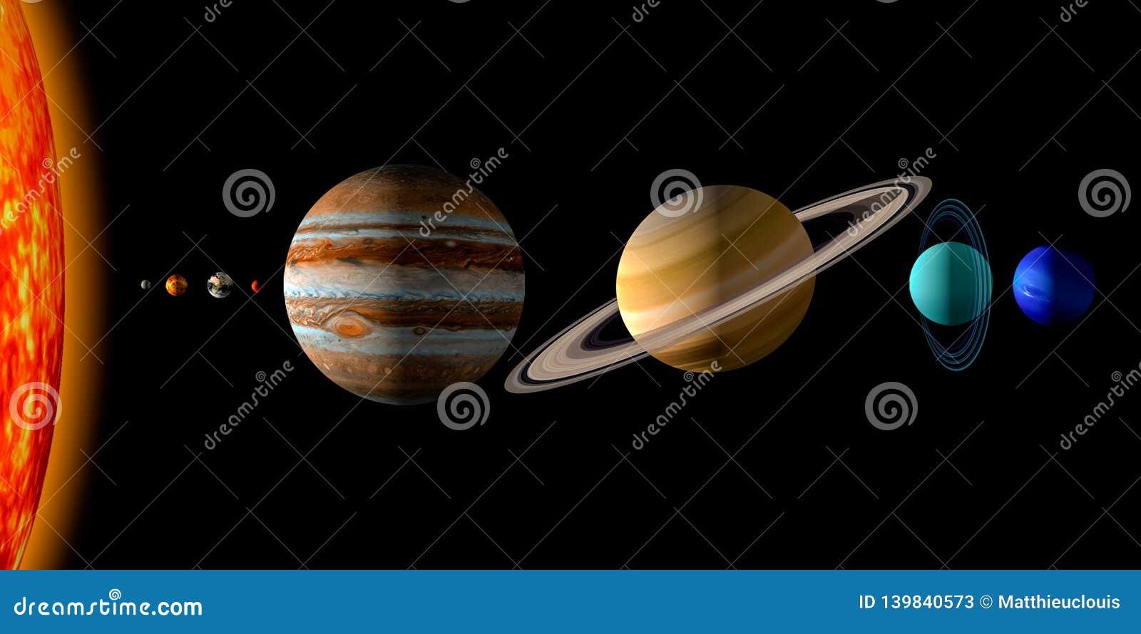 three planets aligned - 1300×740
