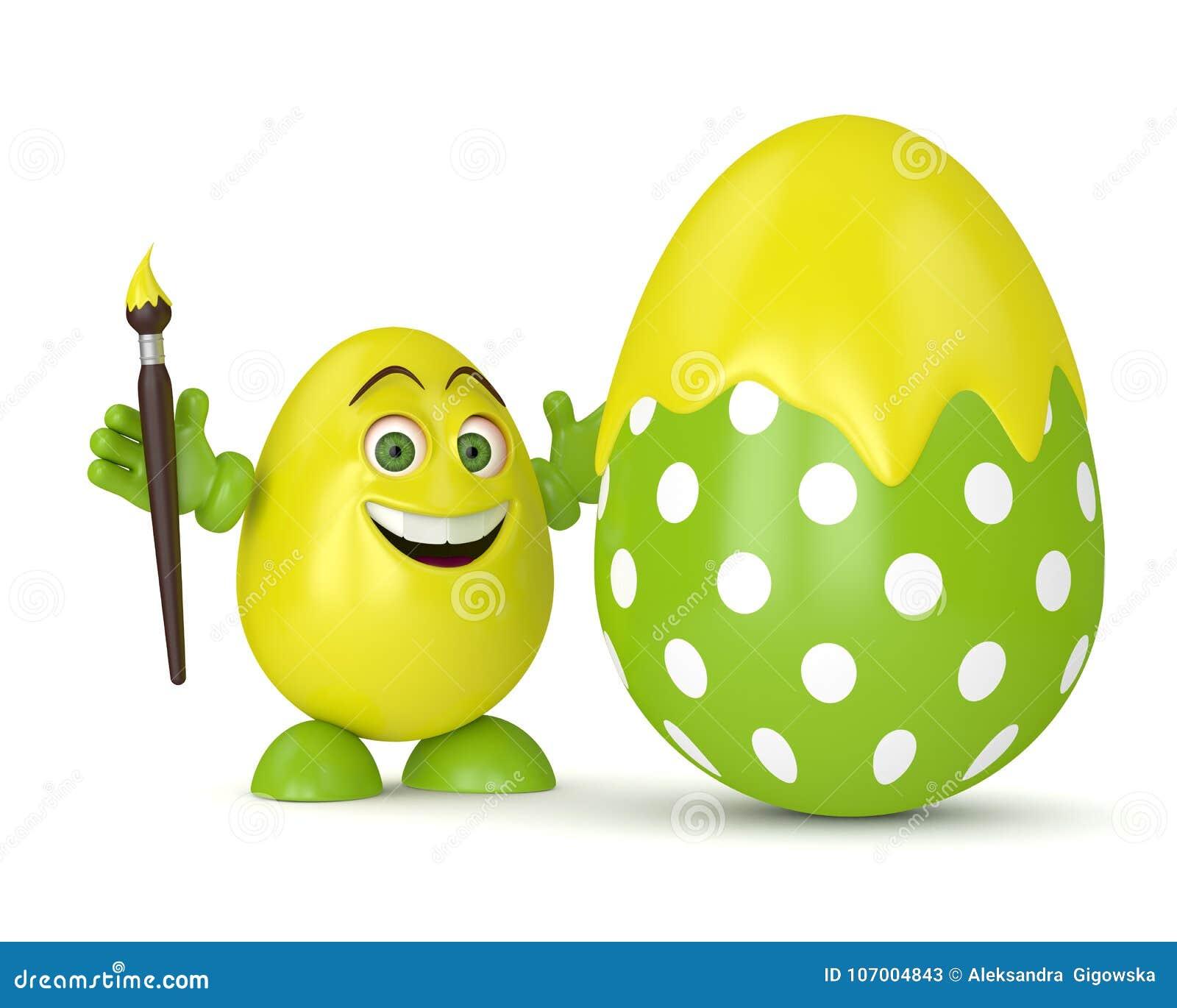 Uovo del fumetto foto stock iscriviti gratis - Modello di uovo stampabile gratuito ...