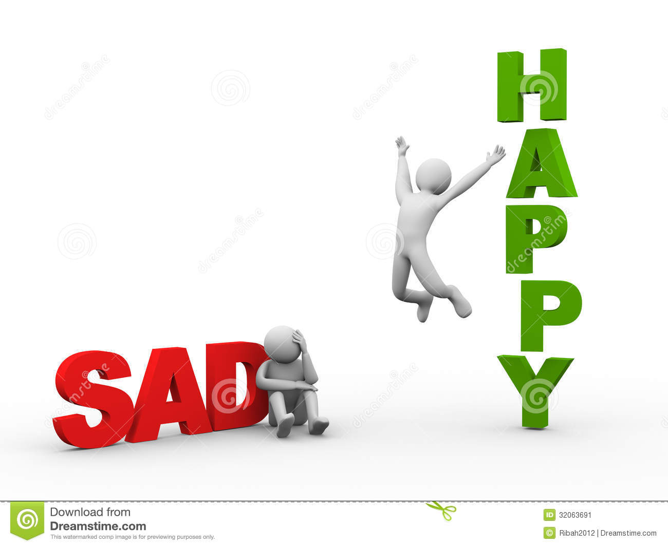d-sad-man-happy-person-illustration-rendering-human-people-character-32063691.jpg