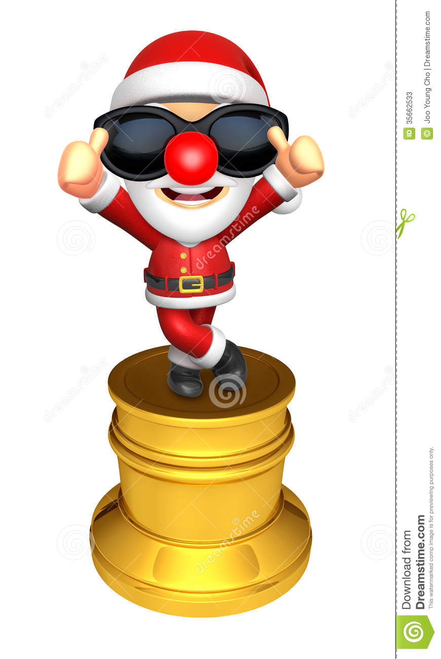 Fantasy Football Trophy Clipart furthermore Stock Photos D Santa Character Trophy Best Gesture D Christmas Char Design Series Image35662533 further Top 5 Tips To Prepare Yourself For The Workin moreover 20141108 123368 besides Weight Hula Hoop Id 8315594. on trophies clip art