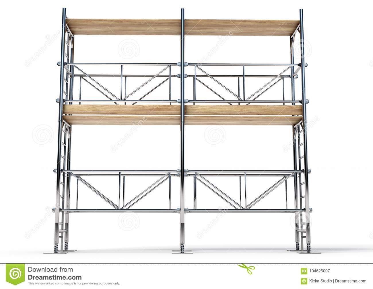 Free download scaffolding design software pushstrongwind2x.