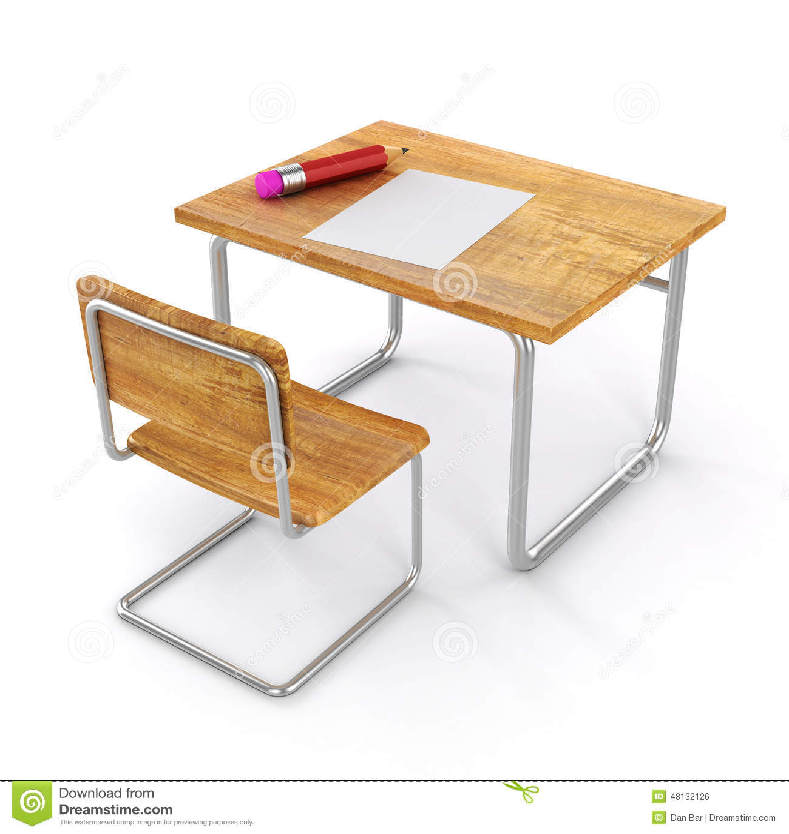 school desk background - photo #42