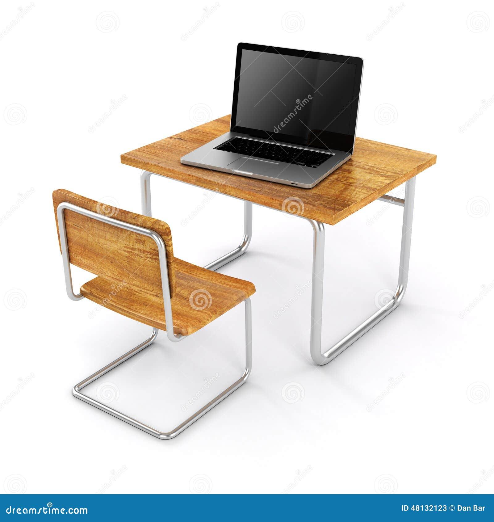 school desk background - photo #33