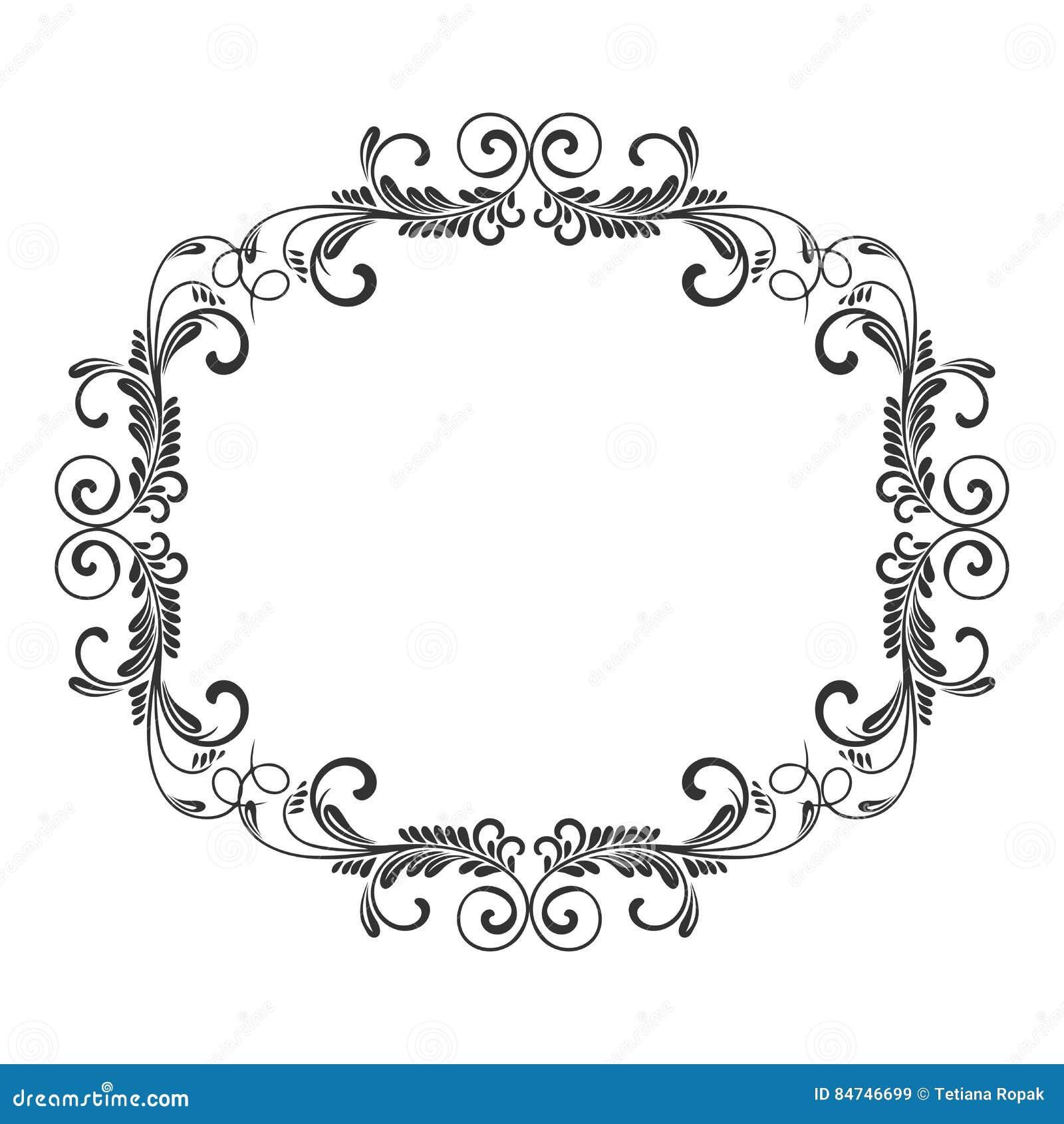 3d Sehr Schöne Dreidimensionale Abbildung, Abbildung Kreisförmiges ...