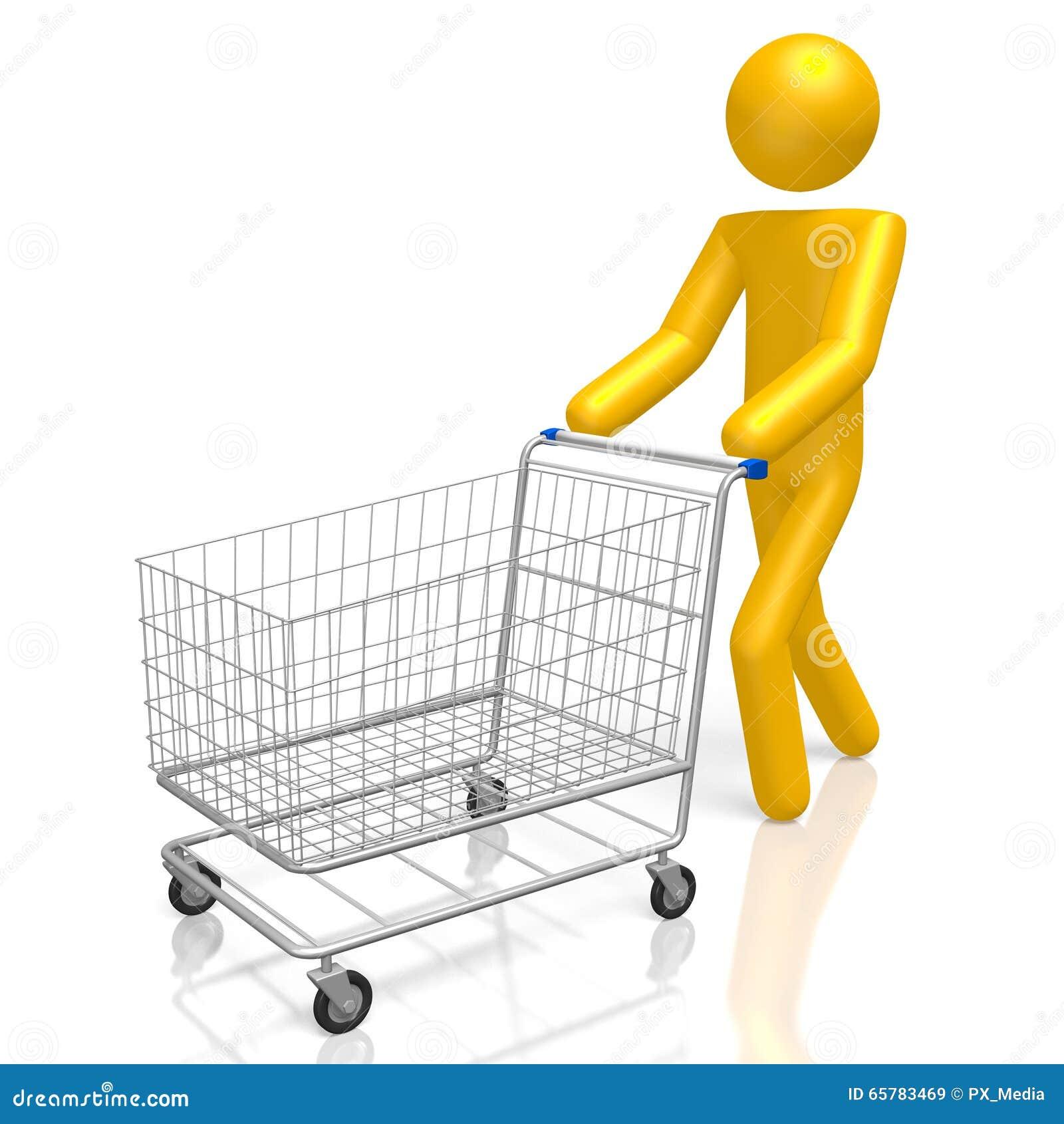 consumerism topics