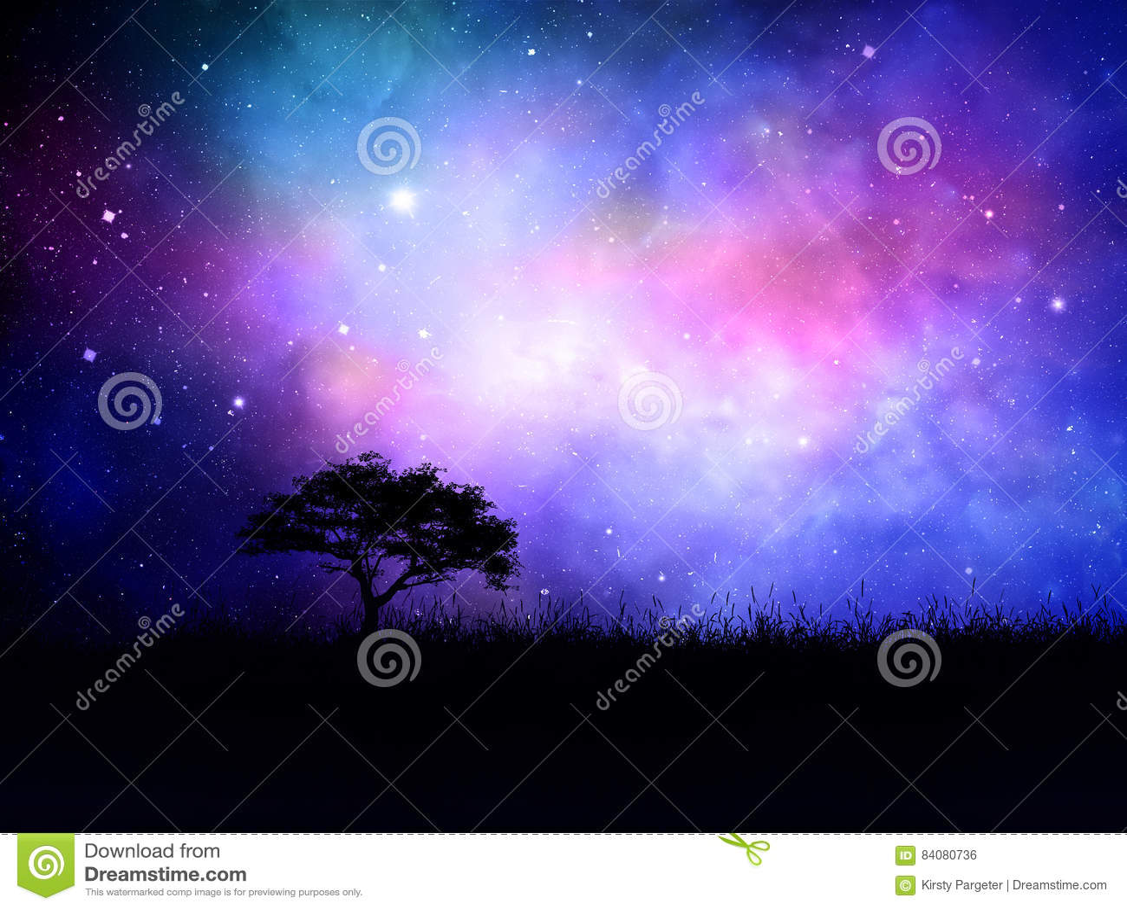 nebula render - photo #12