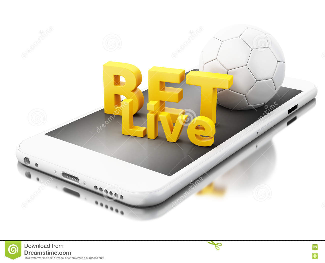 How to Bet Online in India in Rupees?