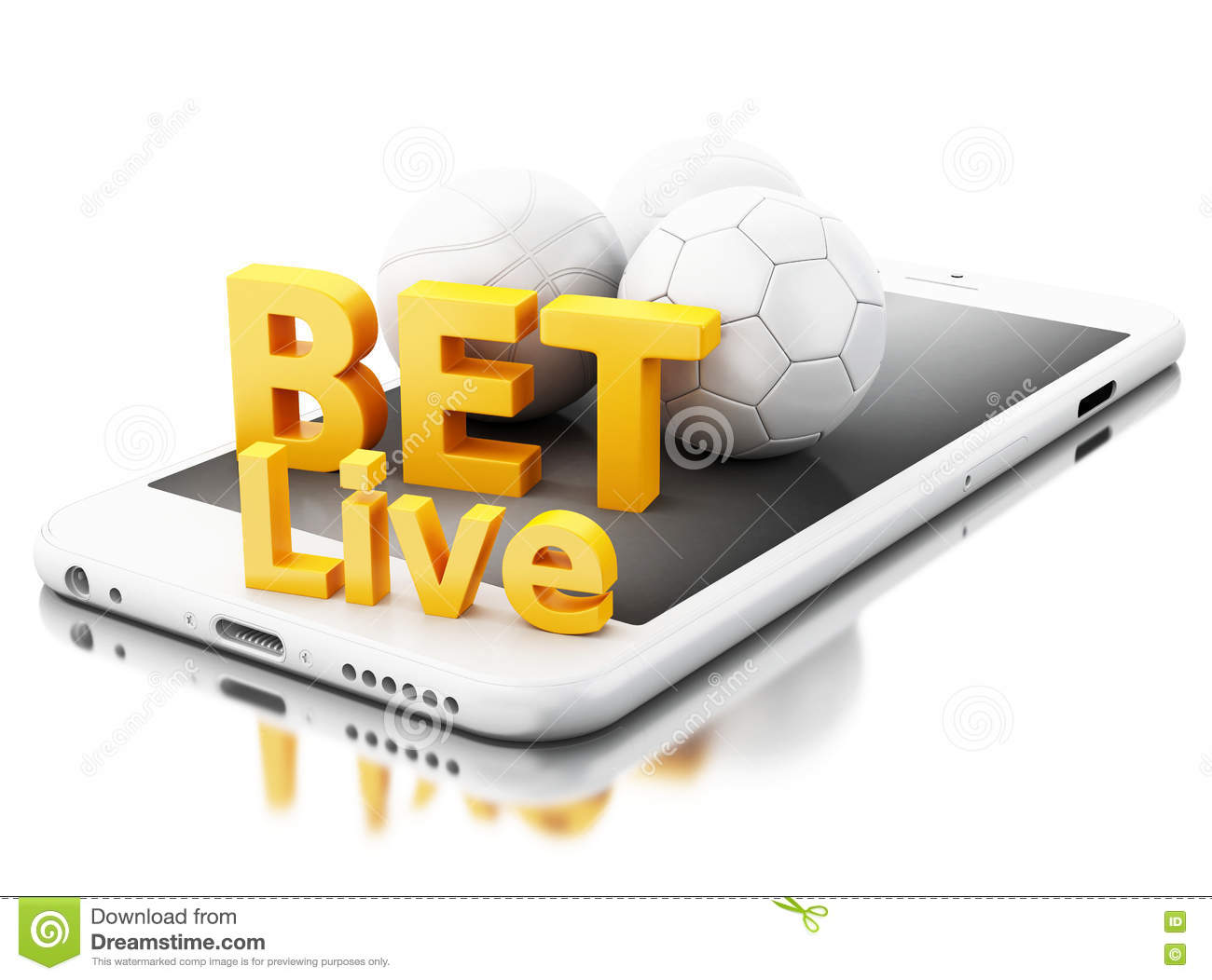 Sport bet live gold strike sports betting