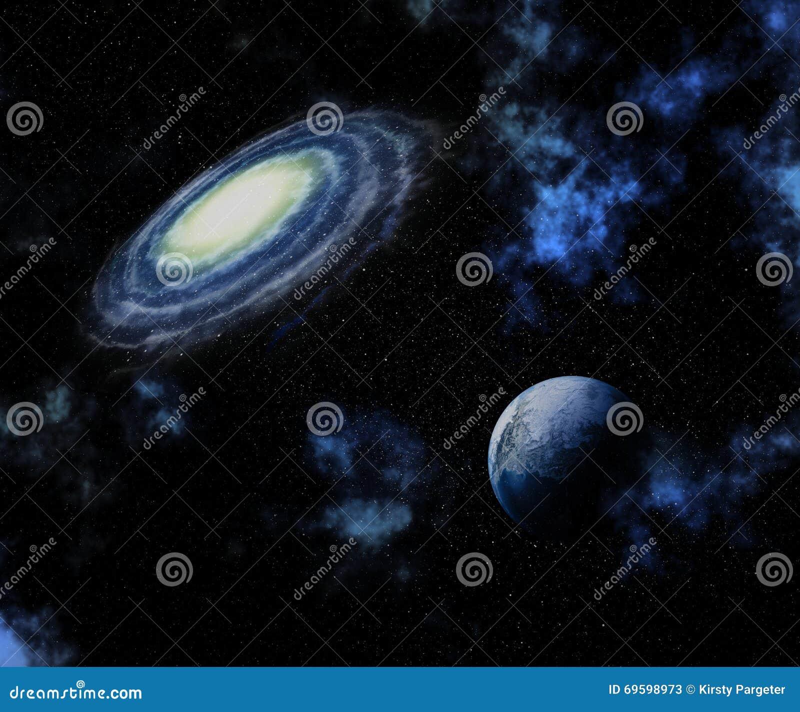 nebula render - photo #48