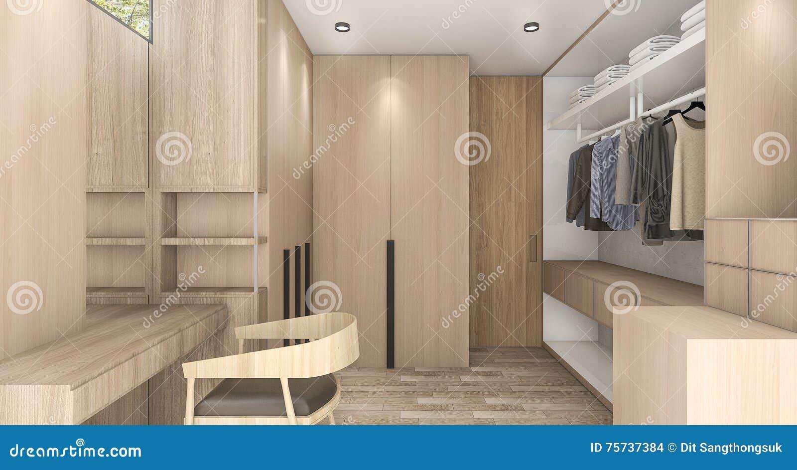 Kast Voor Buiten : Kast buiten fresh nieuw hangende kast constructie woondecoratie
