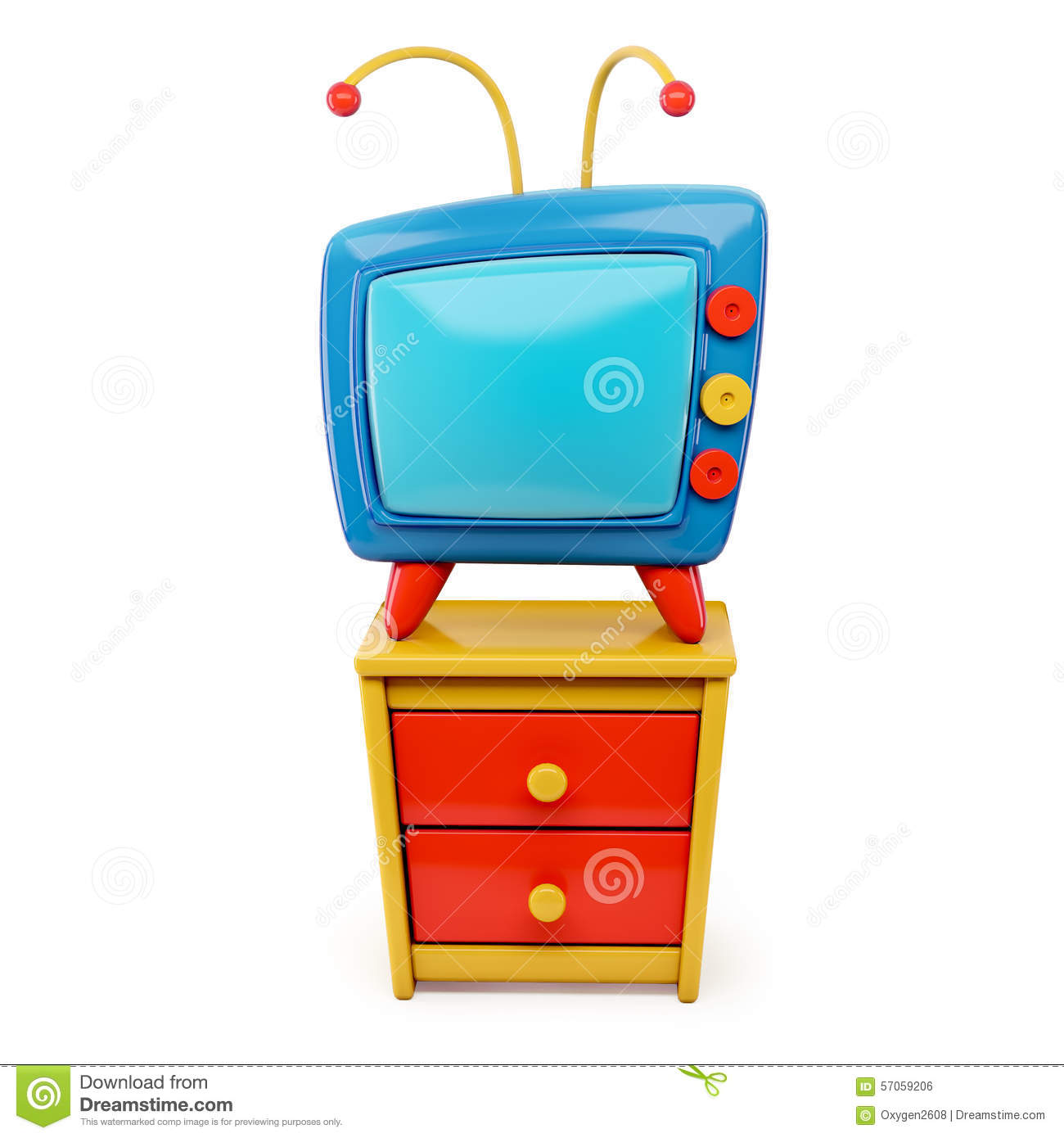 3d tv business plan Home of entrepreneur magazine  now that you understand why you need a business plan and you've spent some time doing your homework gathering the information you.