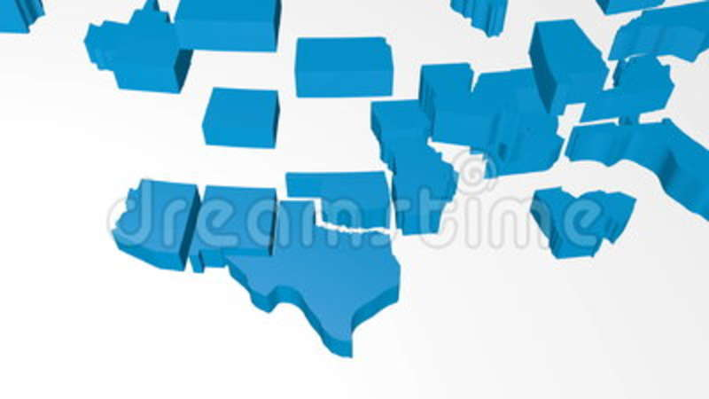 3D United States of America map. on globe of usa, flag of usa, atlas of usa, satellite of usa, outline of usa, southeast usa, travel usa, geography usa, history usa, city map usa, mapquest of usa, united states maps usa, mountains usa, states of usa, union of usa, physical map usa, world map usa, new jersey usa, road map usa, drawing of usa,
