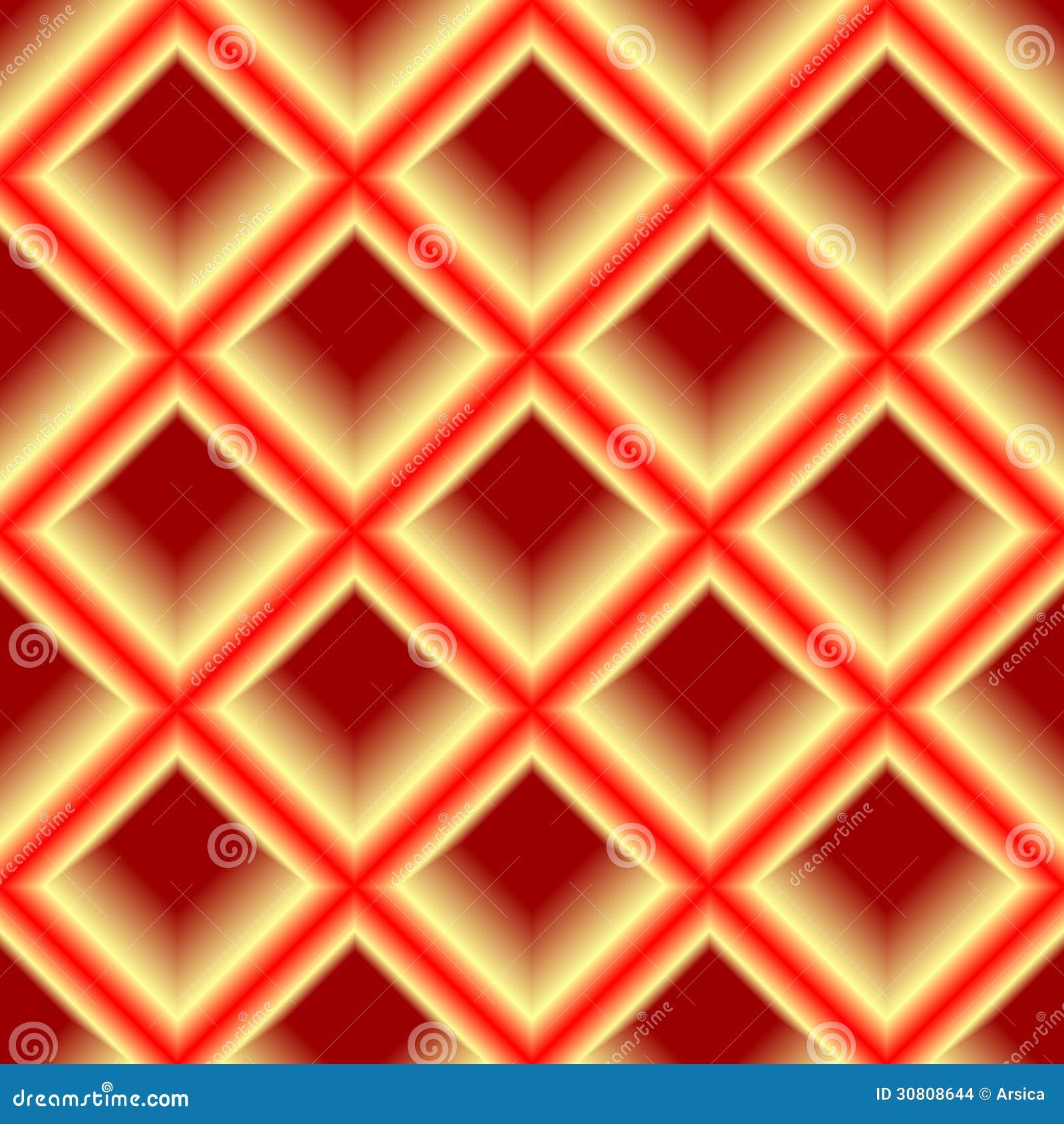 quadrilaterals in nature - photo #10