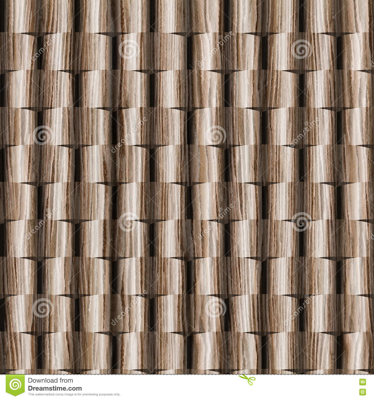 3d wall decorative tiles wood texture decorative for Different wallpapers for walls