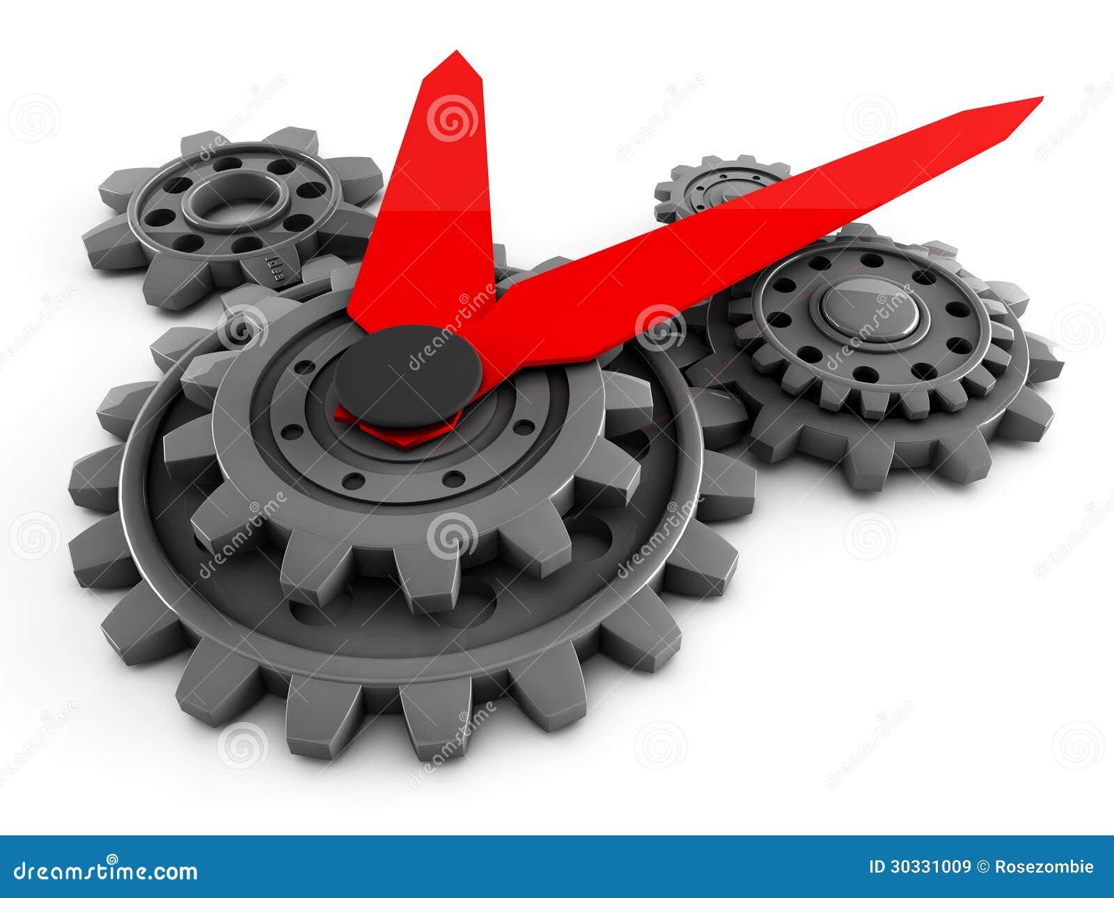 Watch Gears Illustration | www.imgkid.com - The Image Kid ...