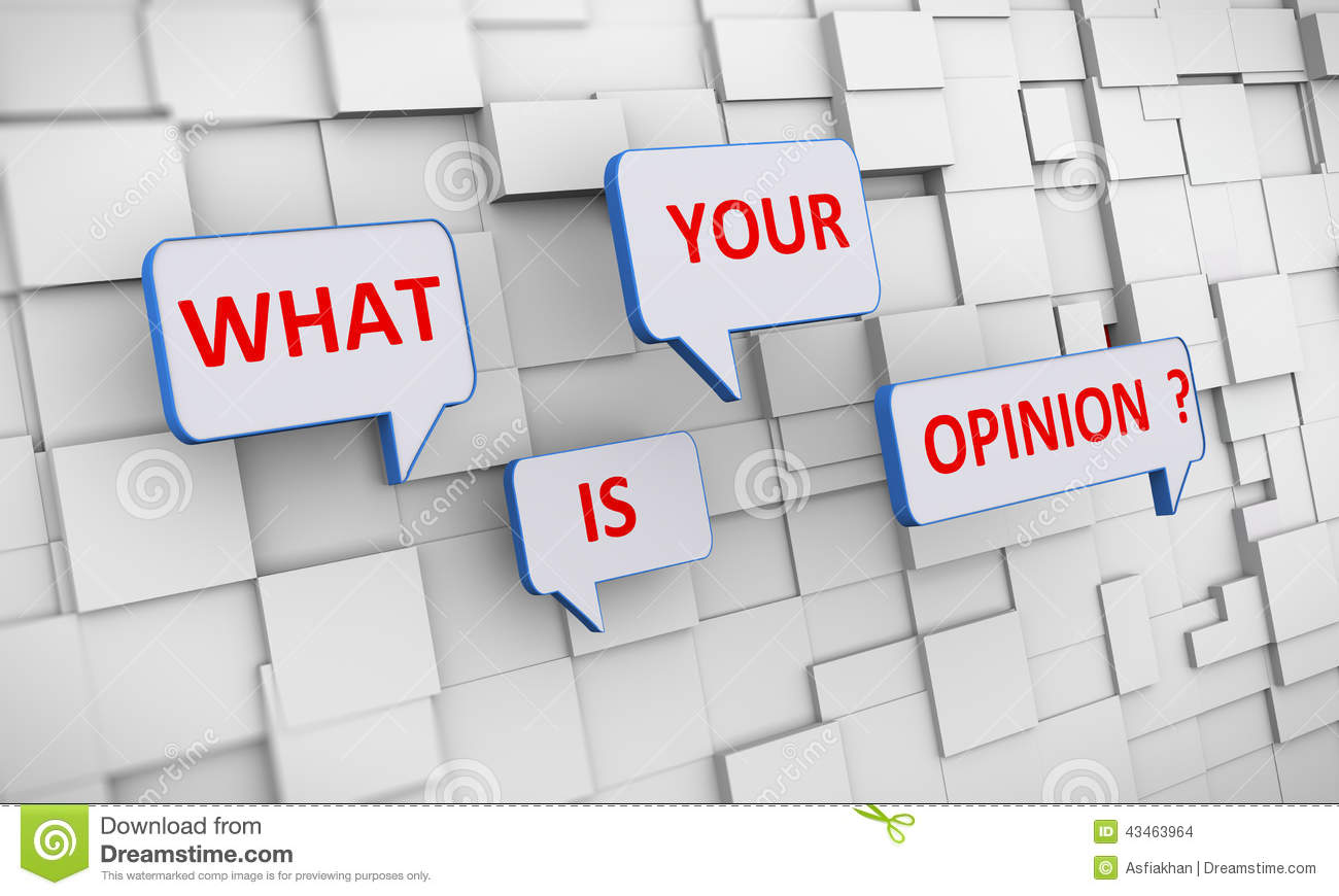 what is your opinion on modern Why is public opinion important in modern politics describe the various ways that public opinion is formed how have your opinions been shaped.