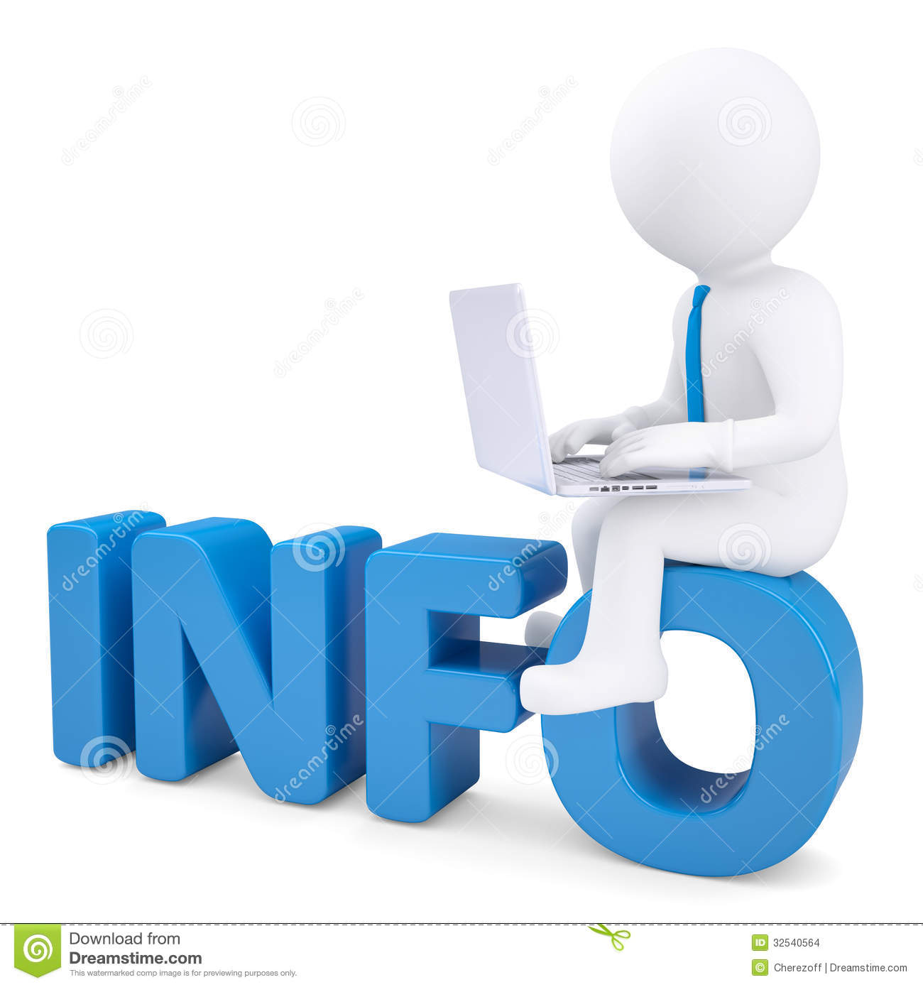 3d white man with laptop sitting on the word info stock person shaking hands clipart 2 hands shaking clipart