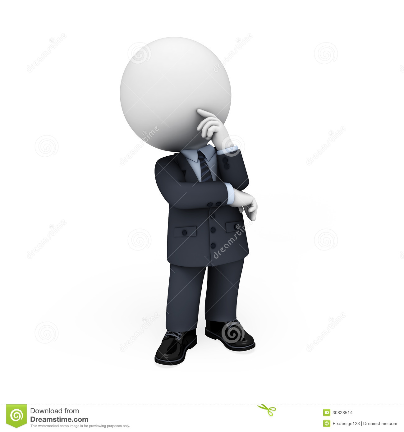 d-white-people-as-business-man-rendered-illustration-30828514.jpg