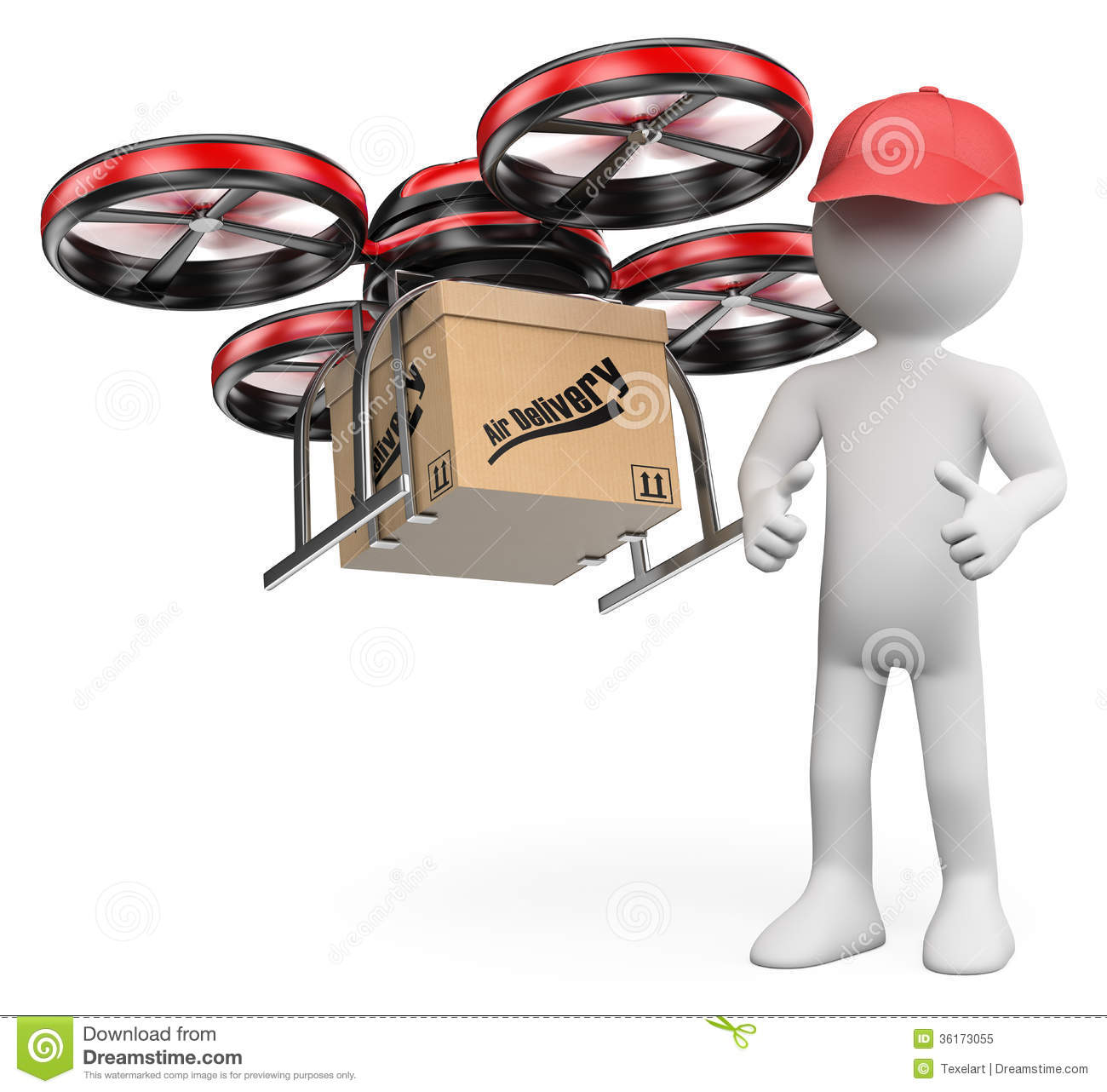 remote control for helicopter with Royalty Free Stock Photo D White People Drone Delivering Package Air Parcel Delivery Service Background Image36173055 on Vector Remote Control Rc Transmitter 11434640 besides Beginner Rc Airplane besides Stock Illustration Vector Monochrome Picture Drone Top View Illustration Labels Badges Logos Design Isolate White Background Image75665756 further Pht besides Product.