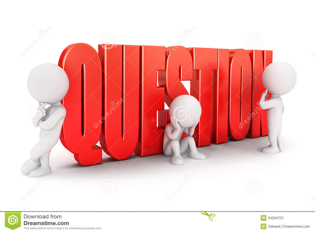 is it important to question the Not if you don't have the answers to the 25 most important interview questions rehearsed and ready to go aside from the questions you would expect to receive that relate to your functional area, there are three general areas that interviewers also like to grill candidates on: 'about you' questions, which will help the interviewer learn.
