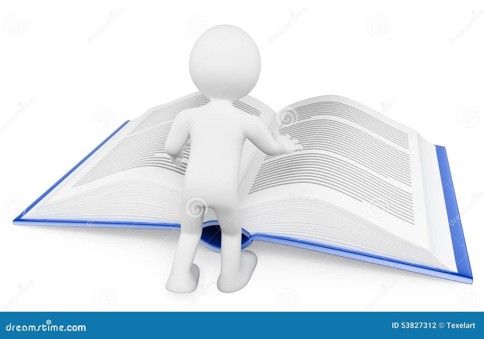 ebook Educational Design Research: The Design,