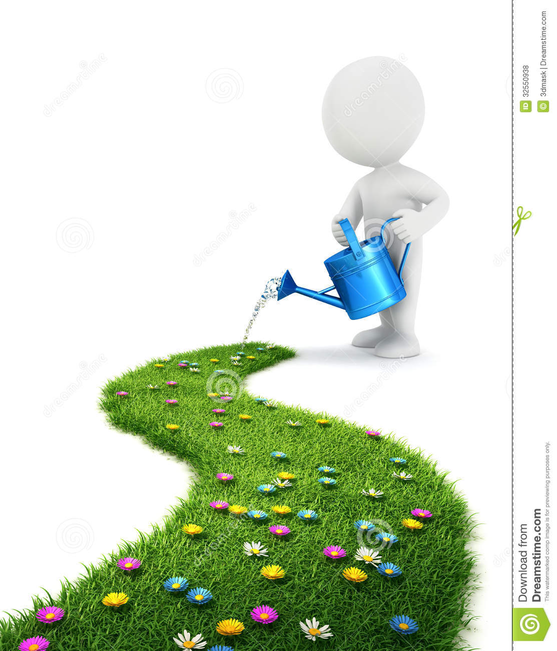 Watering Can Pictures, Images and Stock Photos - iStock