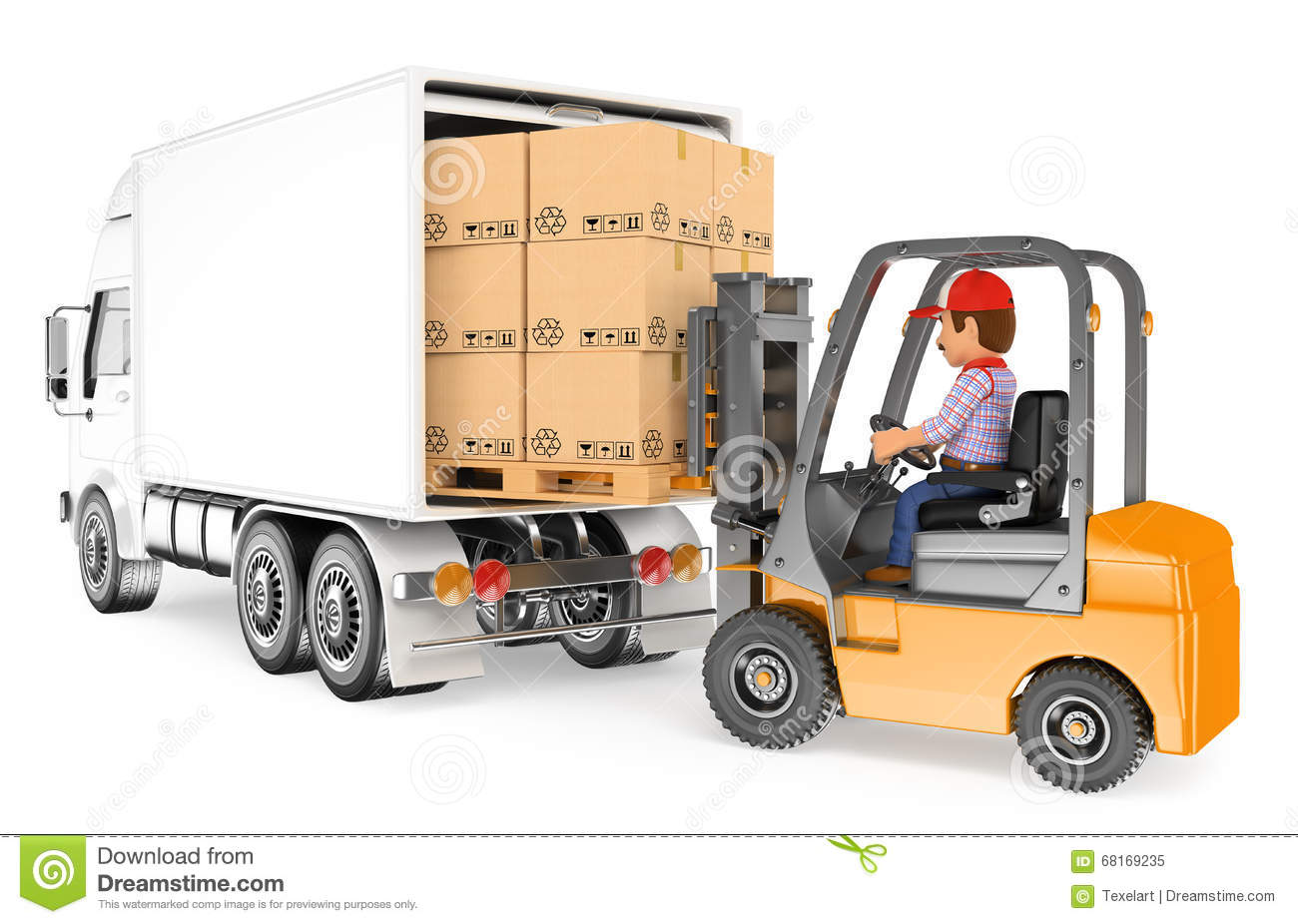 Illustration Stock Dirigez La Collection D Indicateurs De Panneau De Tableau De Bord De Voiture Et De Voyants D Alarme Image77601069 in addition Stock Illustration D Worker Driving Forklift Loading Truck Working People Isolated White Background Image68169235 also Ford Unveils One Of A Kind F 22 Raptor With 545 Hp furthermore Royalty Free Stock Photo Moving Truck Image5819445 also Sic 1960 Custom Cadillac. on truck car audio