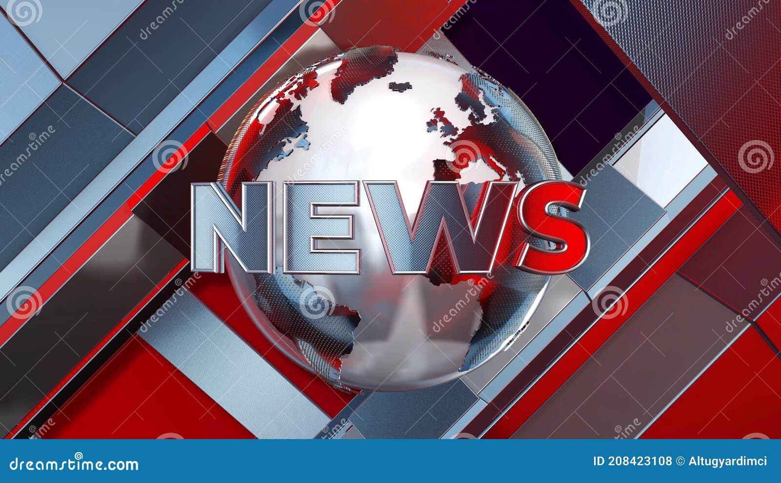 ABC World News Now (@abcWNN) - Twitter