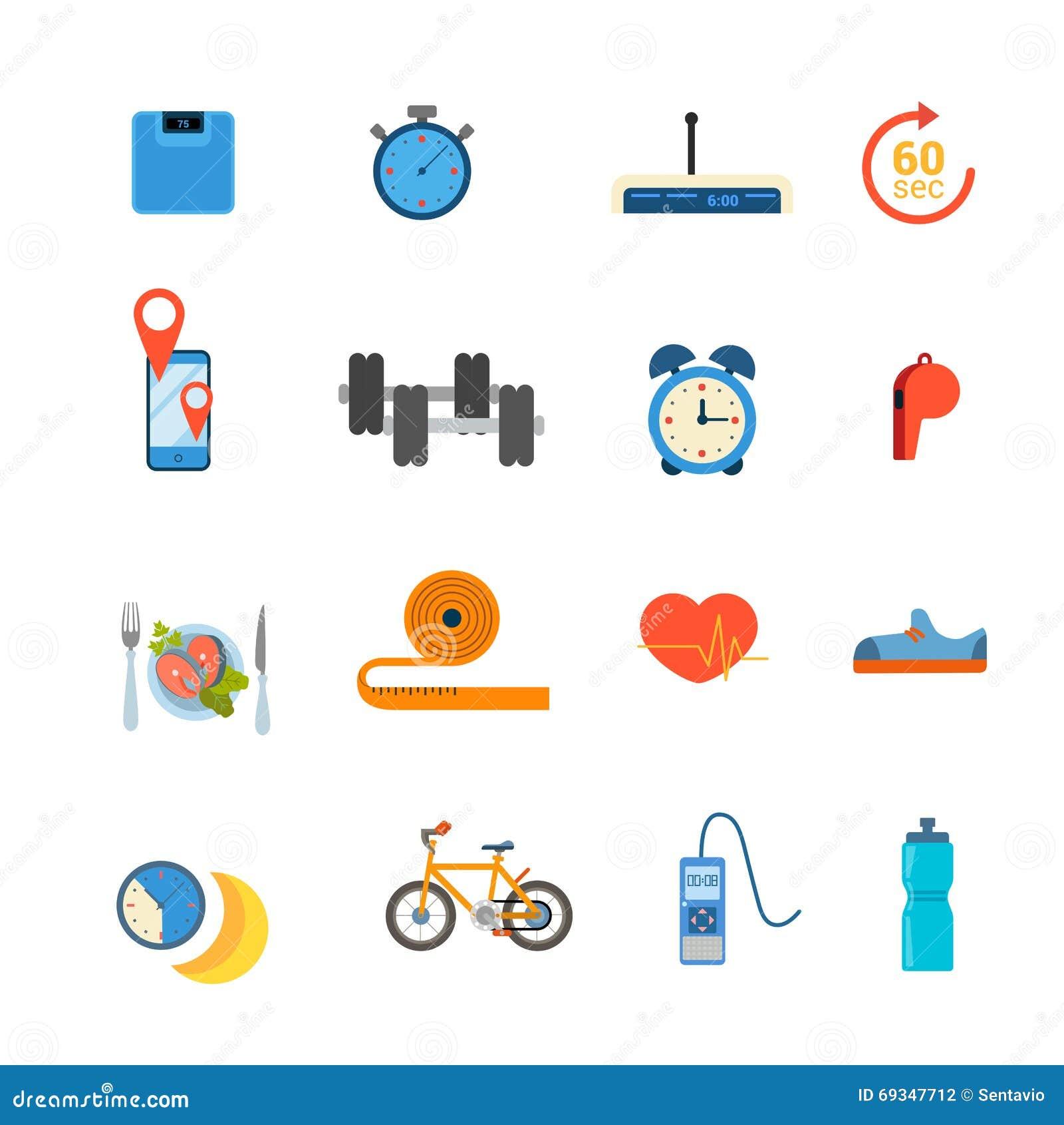 Dieta para ciclistas