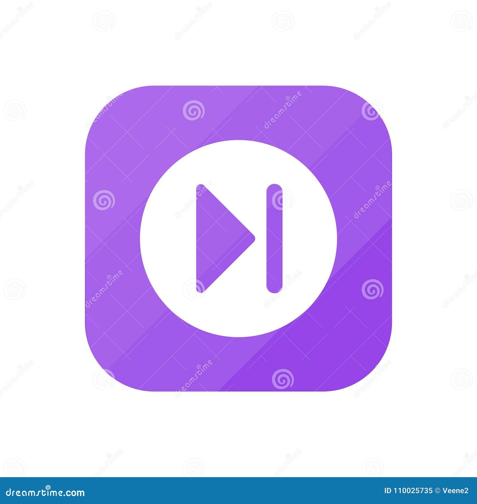 Daarna - App Pictogram