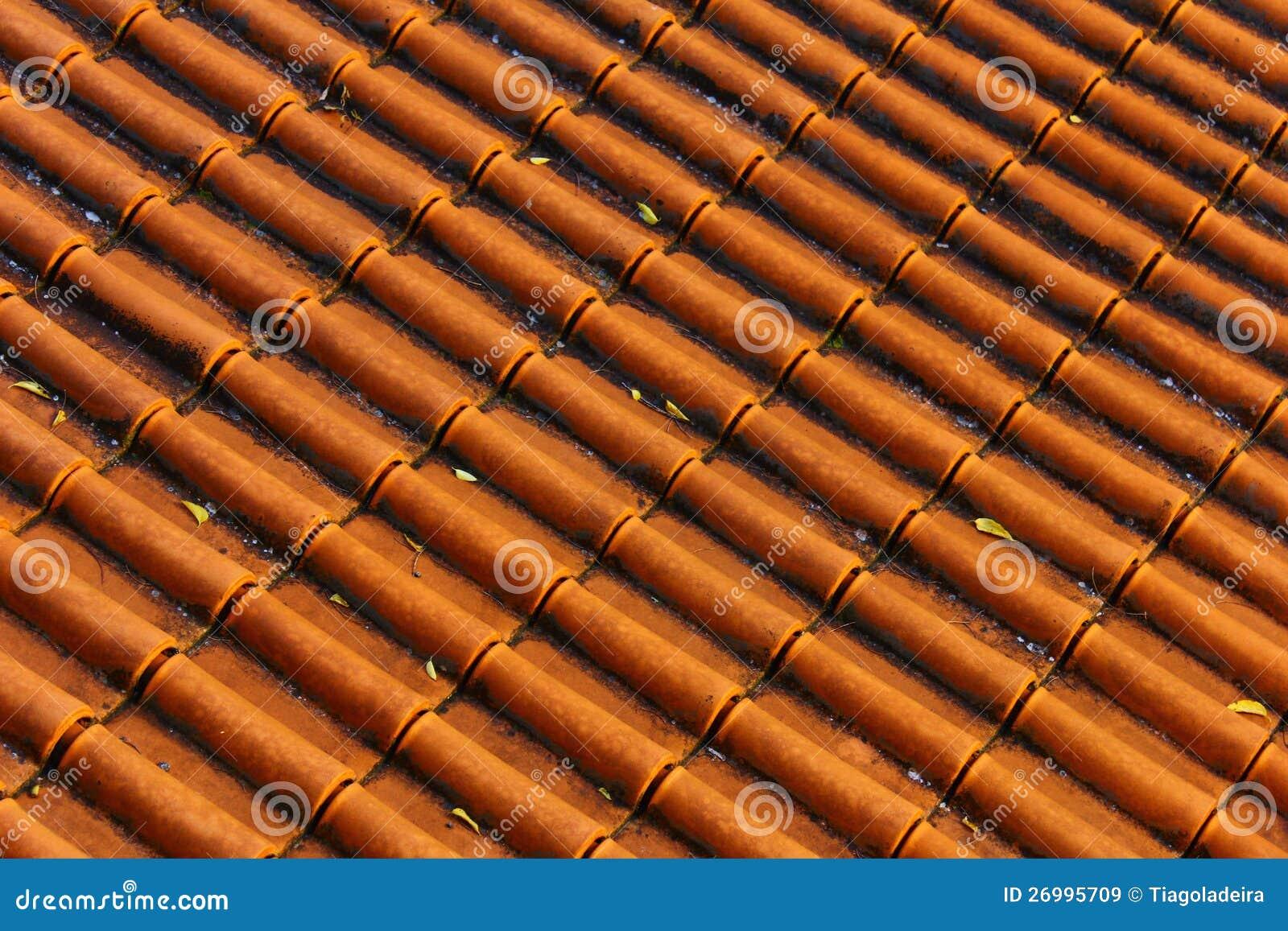 Dachowe Płytki