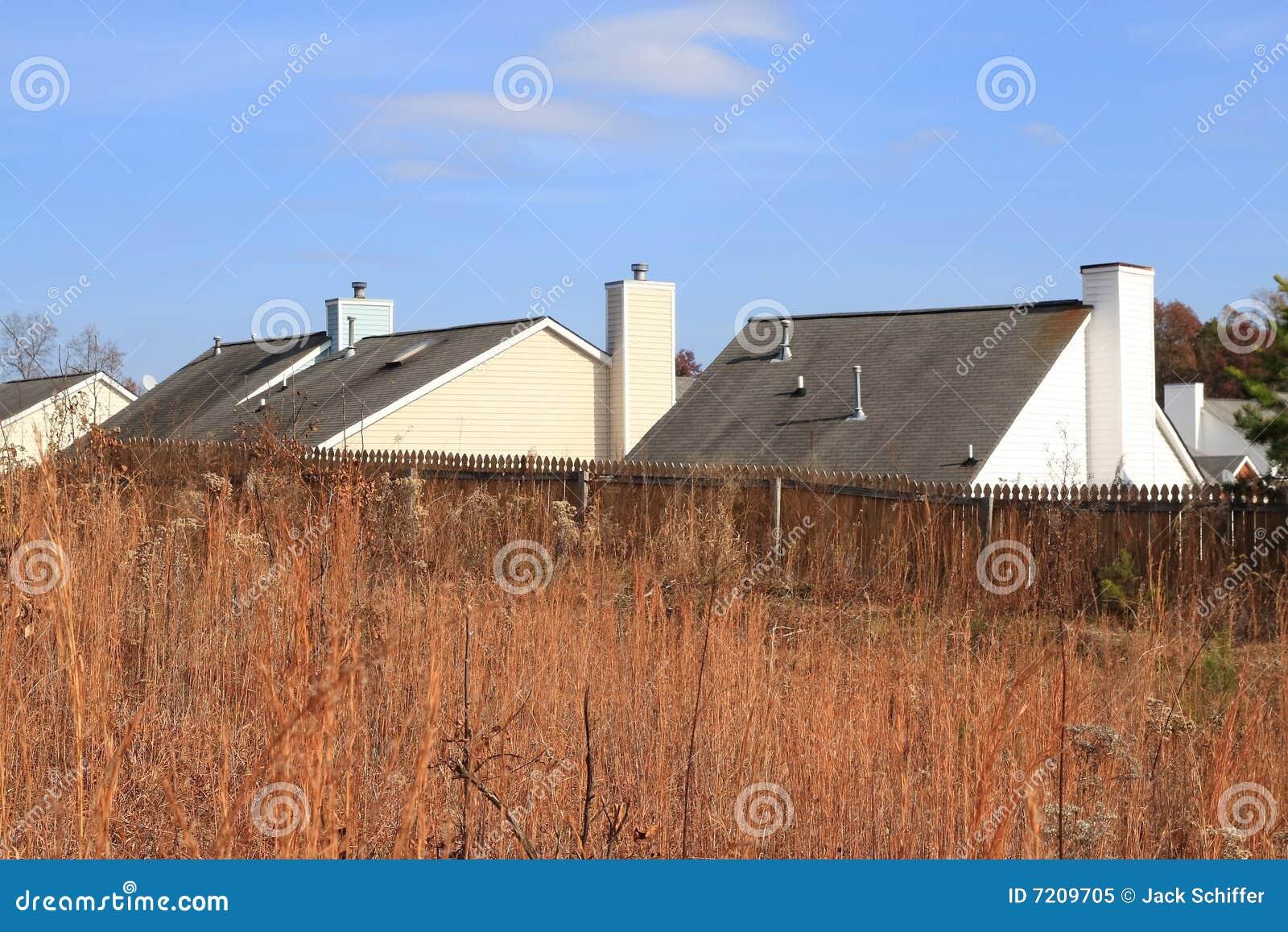 Dachowi wierzchołki