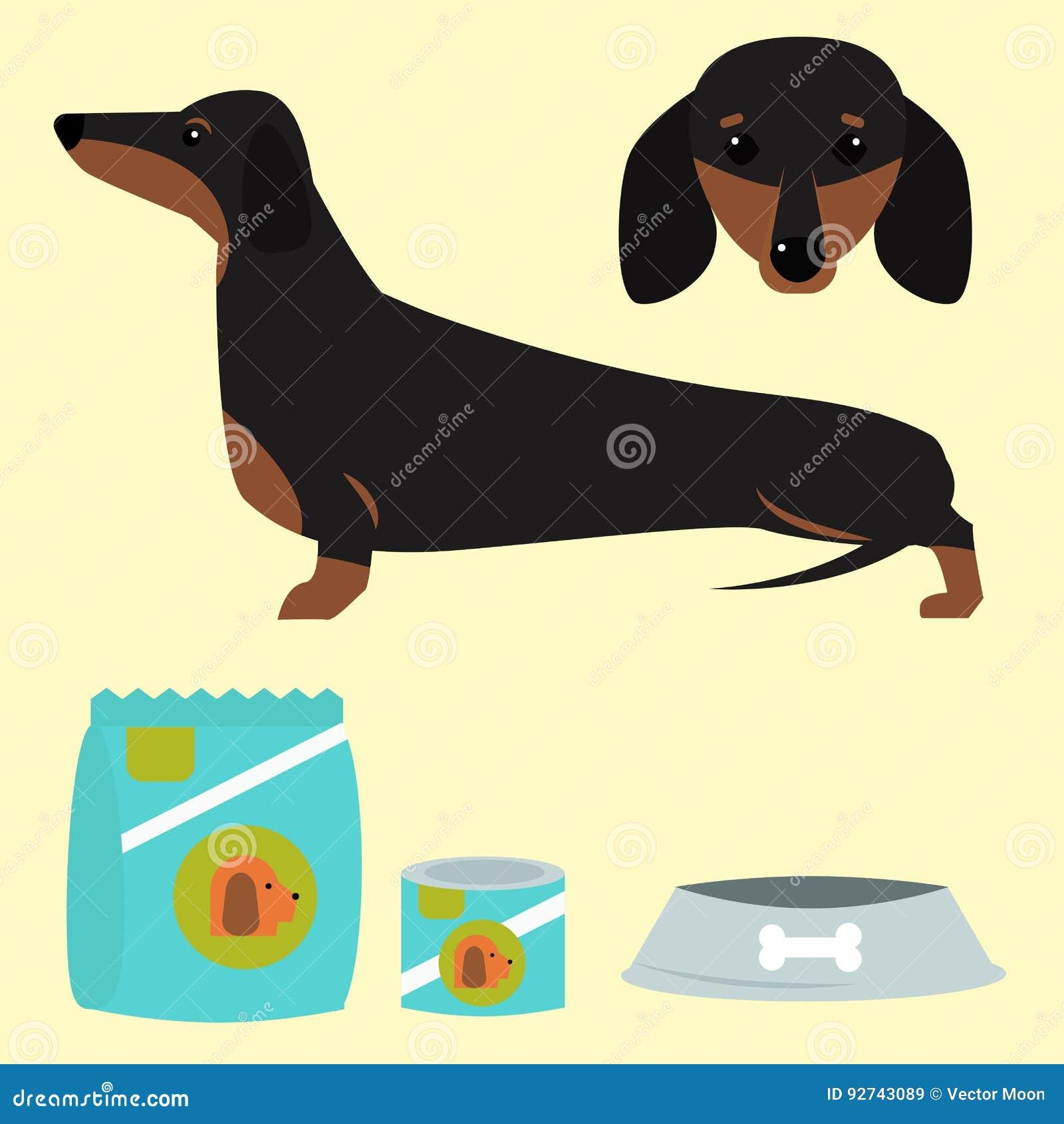 Cartoon doggystyle