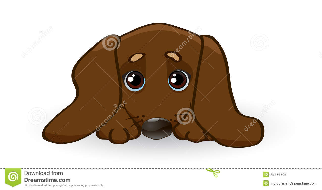 Teckel Chien Dessin Anim C3 A9 Art 1382631 additionally Foto De Stock Royalty Free Dachshund Triste Do Filhote De Cachorro Image25286305 together with Dachr s likewise Most Popular Dog Names 2016 also 409898003560739785. on weiner puppy