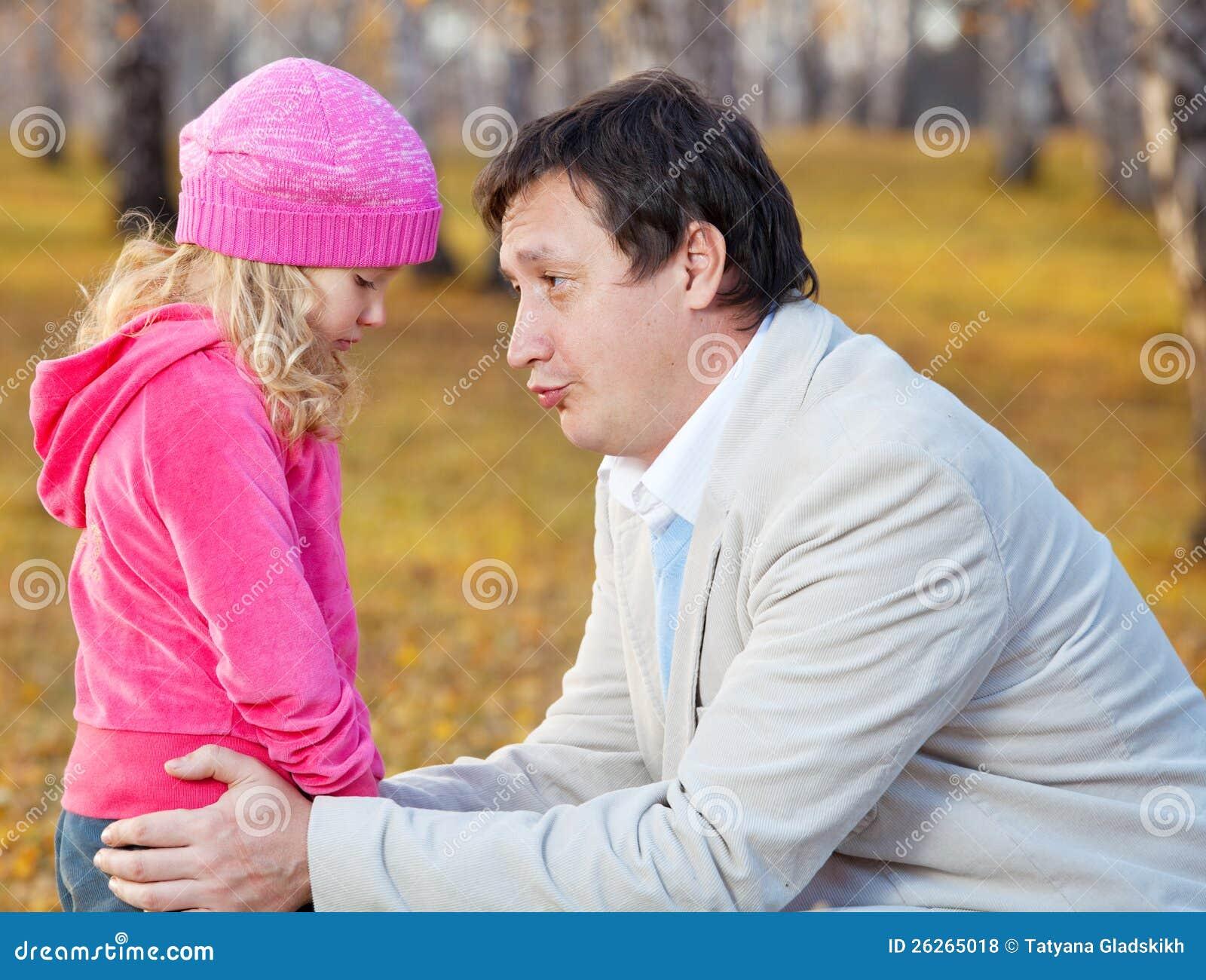 free xxx daddy daughter