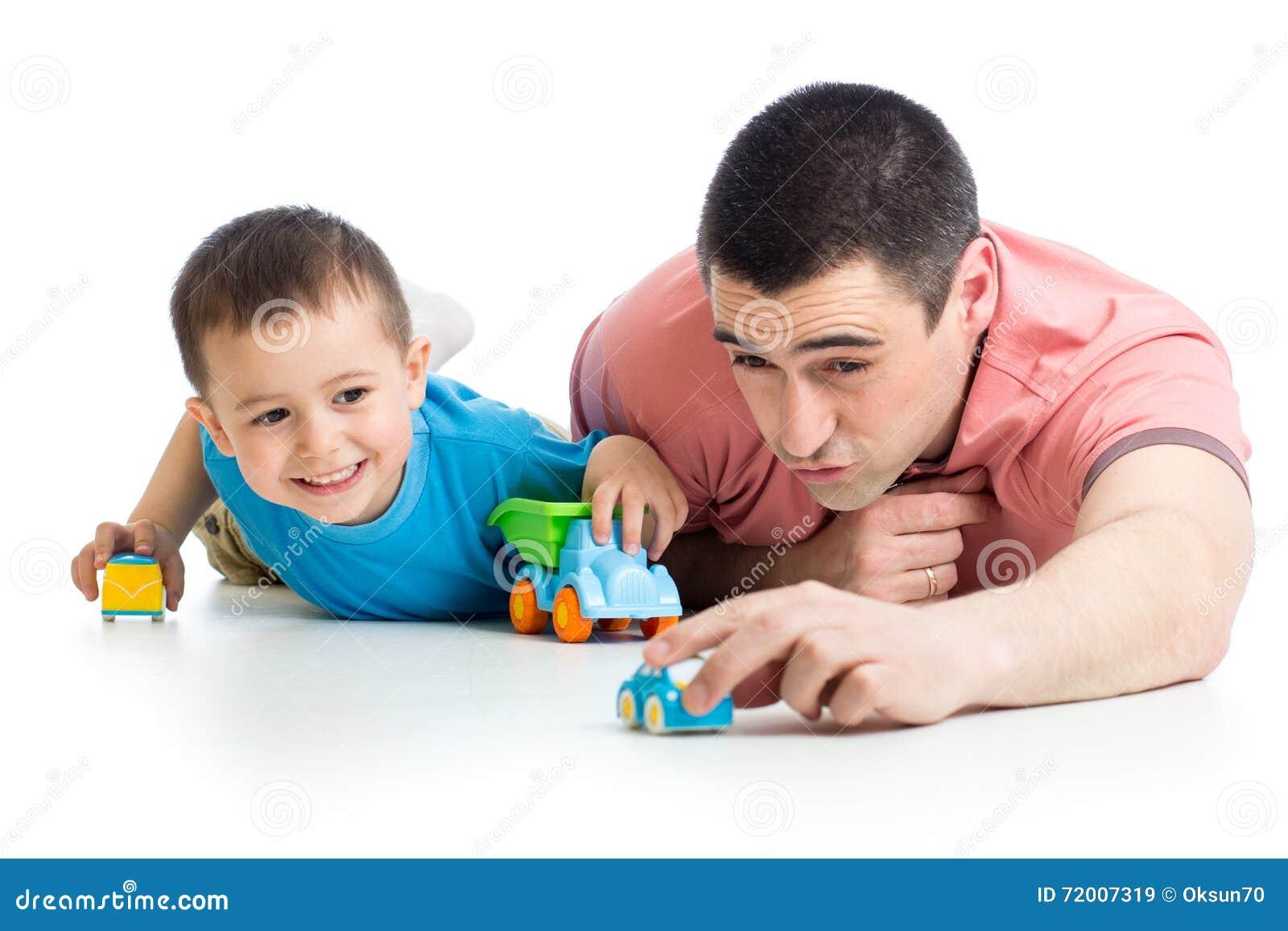Daddy to small boy gay sex bareback 6