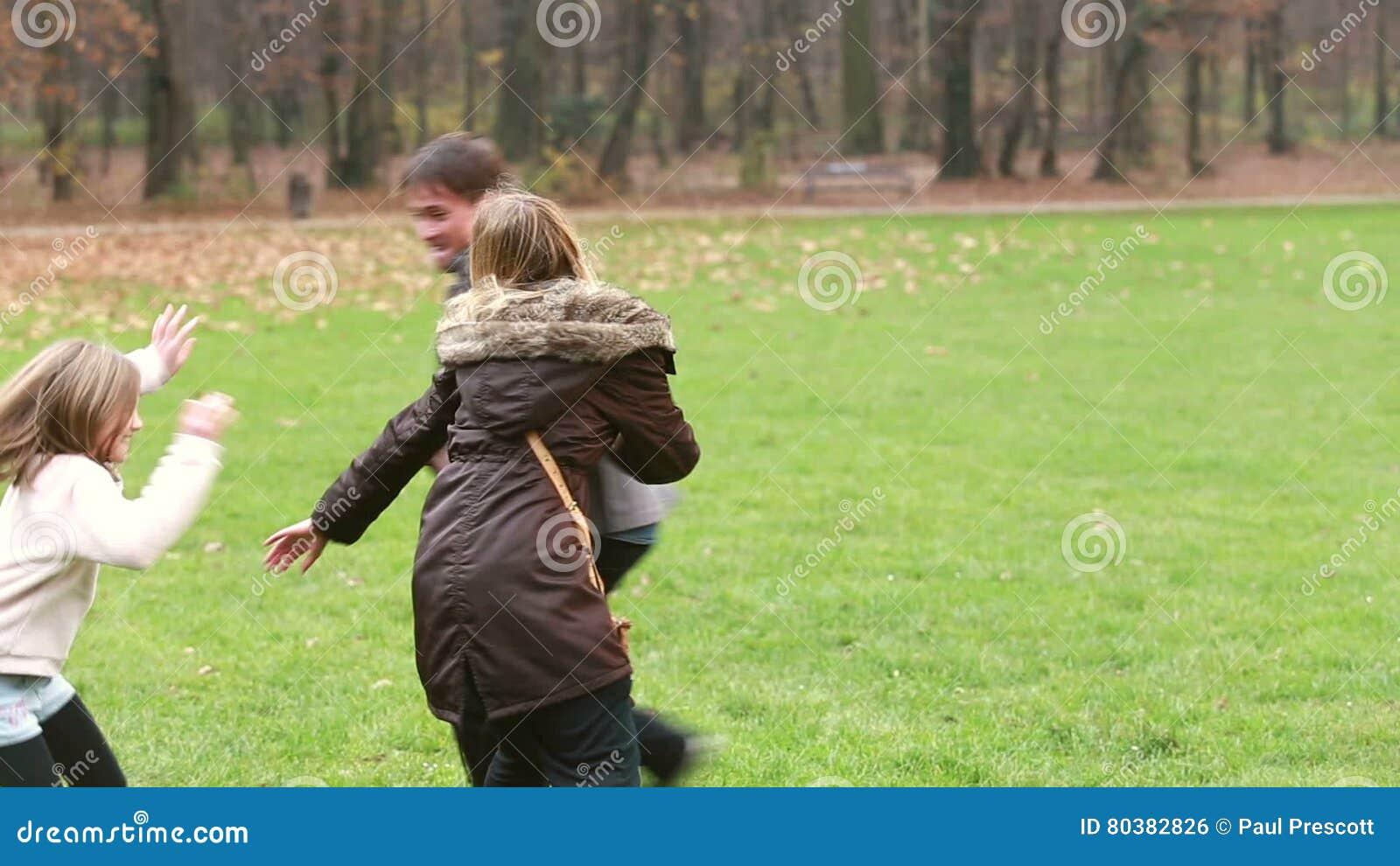 Mom Catches Daughter Ebony