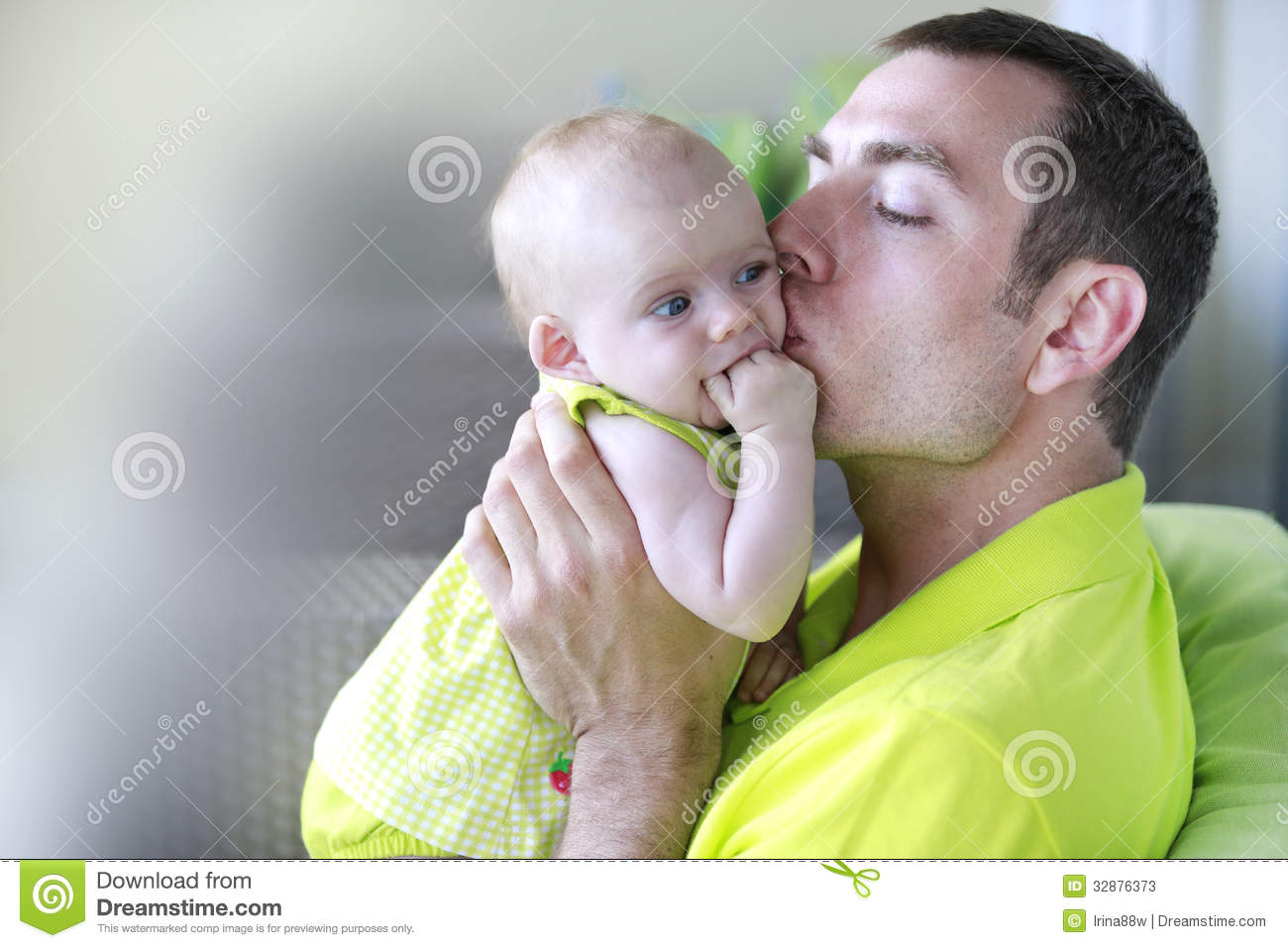 Sorry, Farther fucking very young daughter
