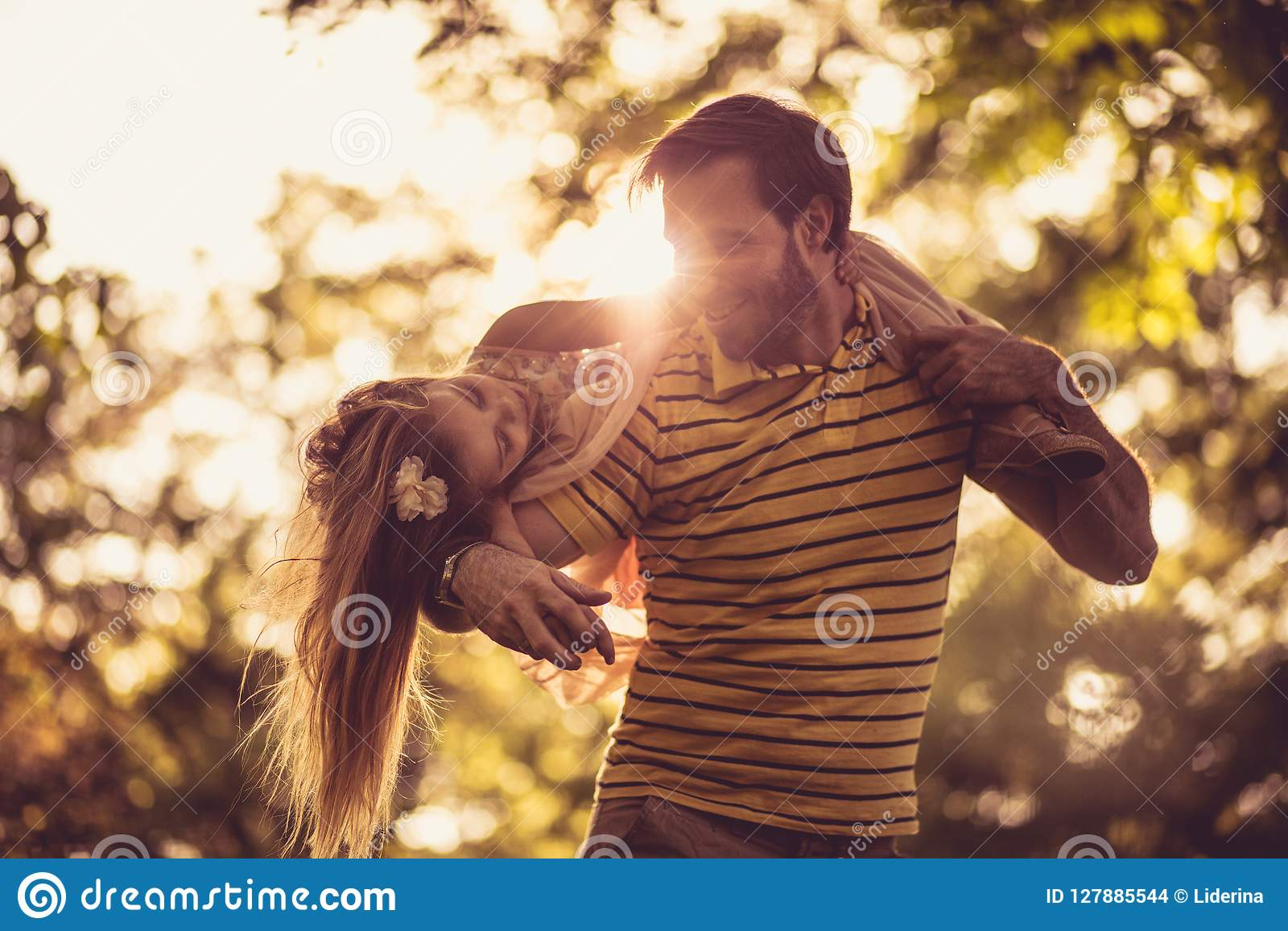 Daddy i love you stock images download 382 royalty free - I love you daddy download ...